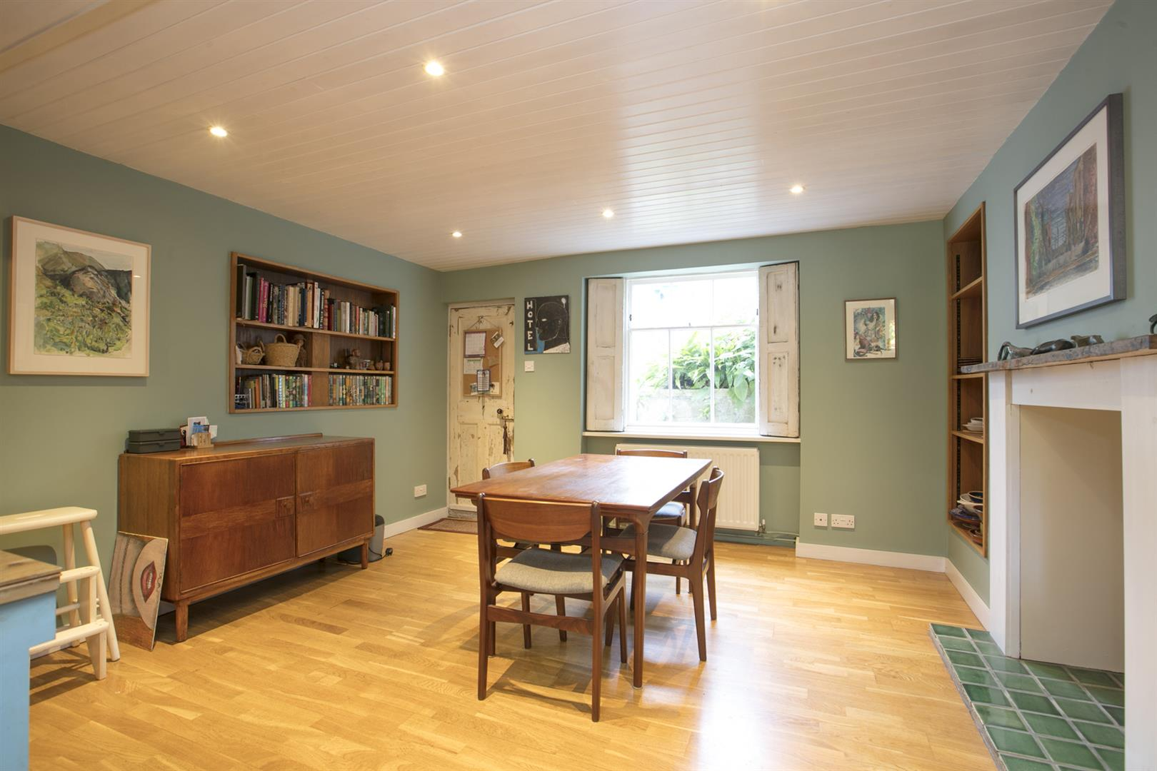 House - Terraced Sale Agreed in Lyndhurst Grove, Peckham, SE15 648 view13