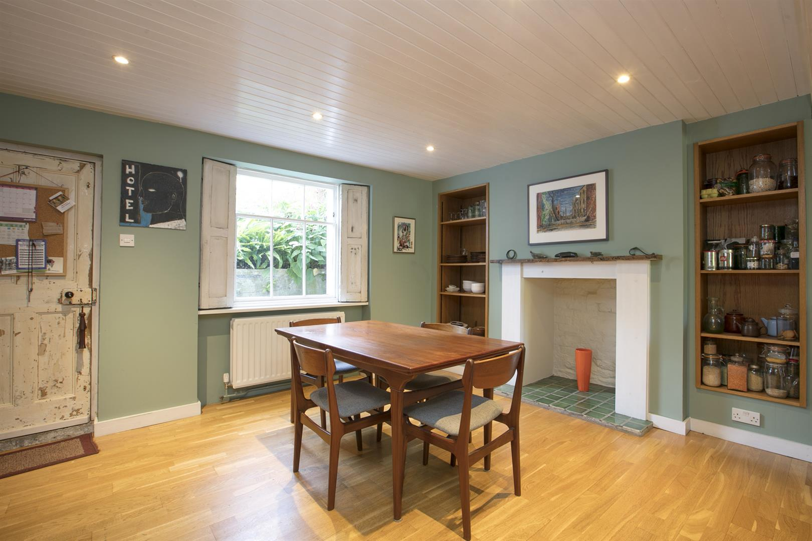 House - Terraced Sale Agreed in Lyndhurst Grove, Peckham, SE15 648 view12