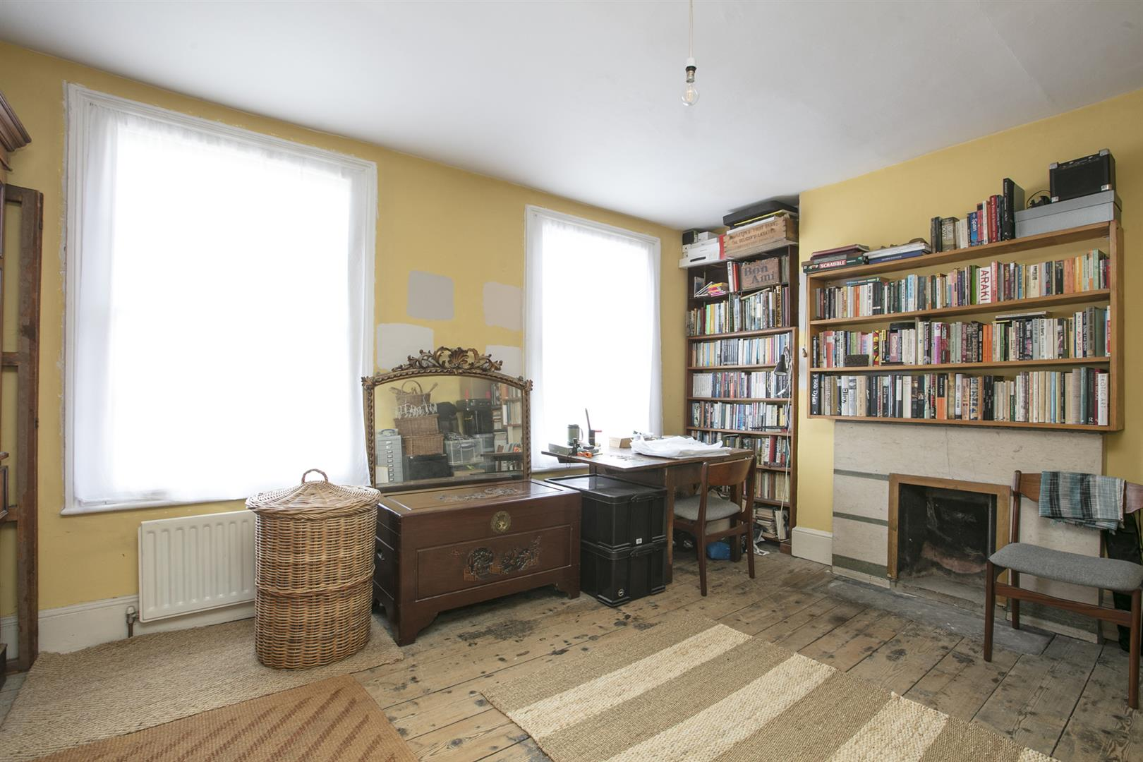 House - Terraced Sale Agreed in Lyndhurst Grove, Peckham, SE15 648 view19