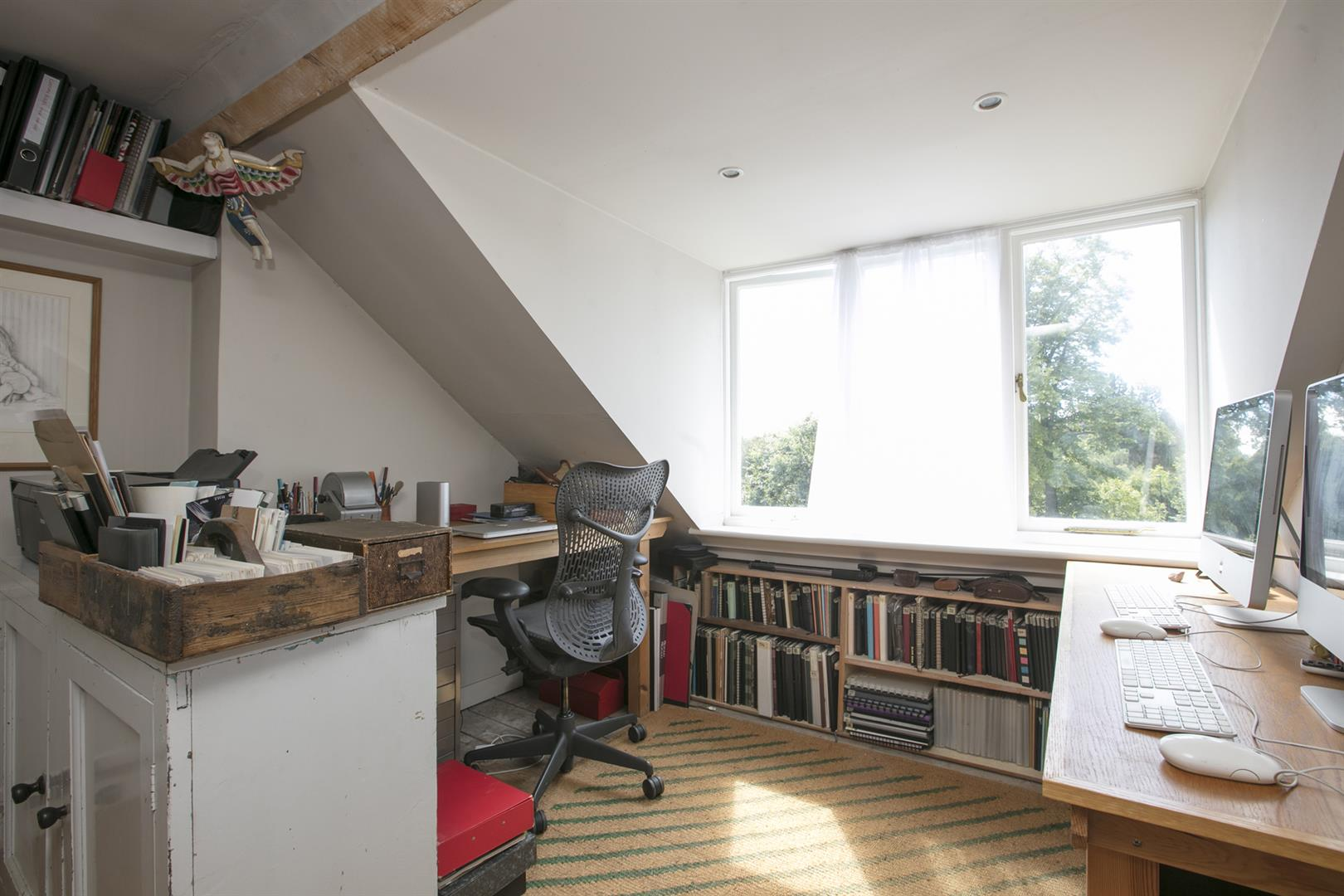 House - Terraced Sale Agreed in Lyndhurst Grove, Peckham, SE15 648 view23