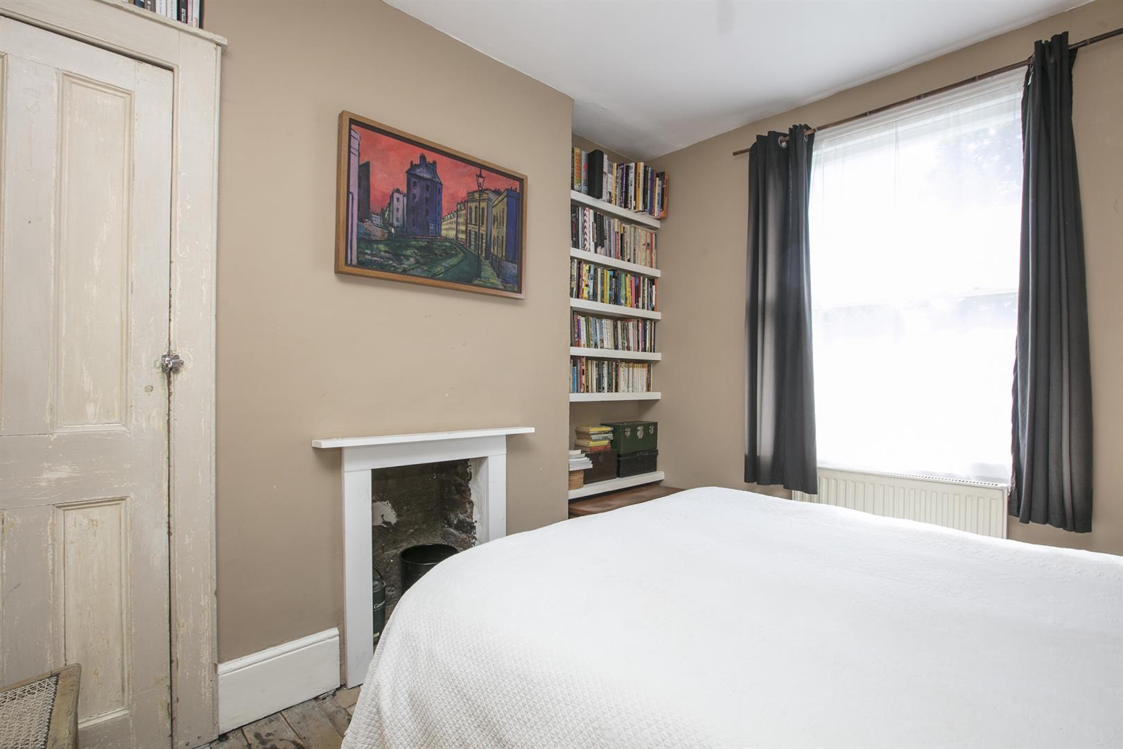 House - Terraced Sale Agreed in Lyndhurst Grove, Peckham, SE15 648 view20