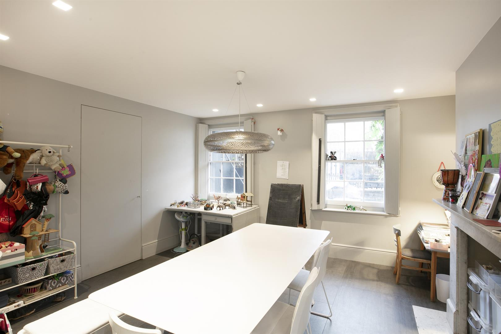 House - Terraced For Sale in Lyndhurst Way, Peckham, SE15 741 view33