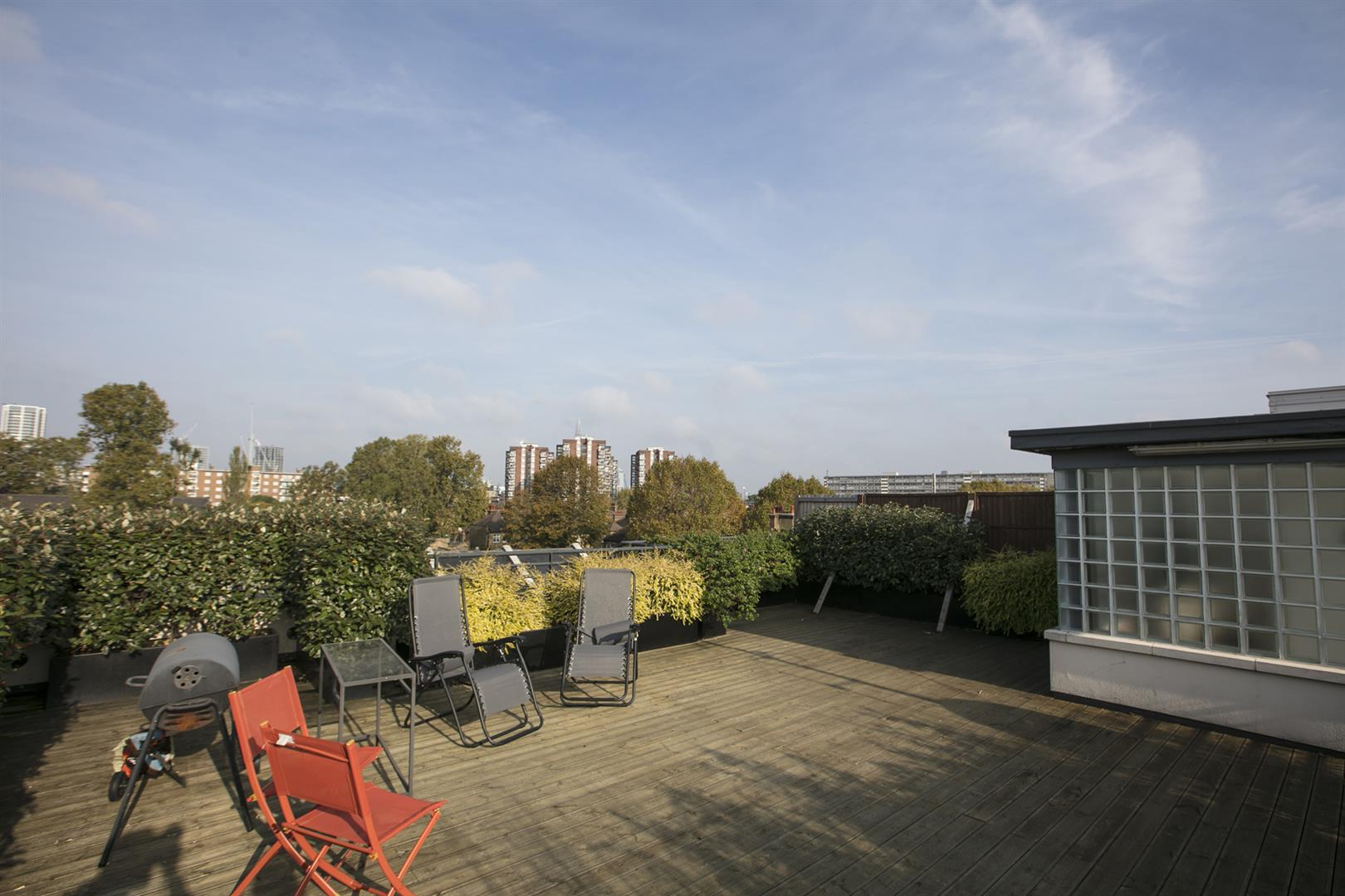 Flat/Apartment Sale Agreed in Lytham Street, Walworth, SE17 536 view6