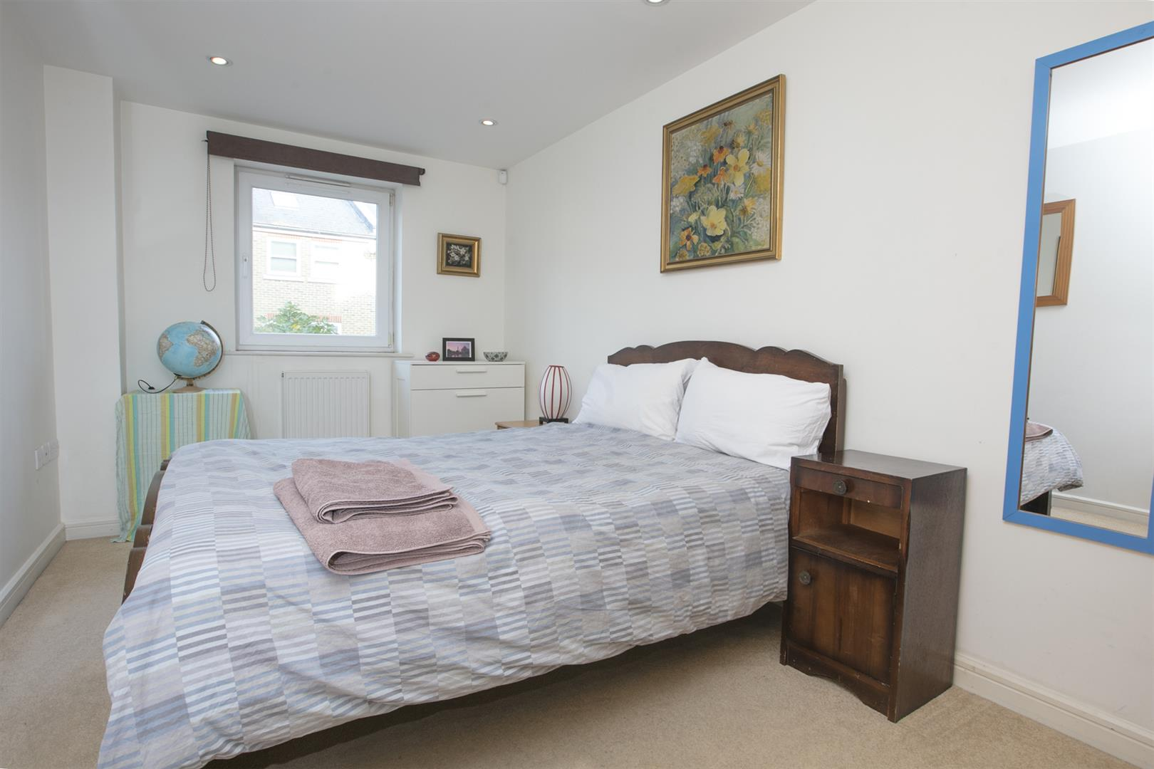 Flat/Apartment Sale Agreed in Lytham Street, Walworth, SE17 536 view10