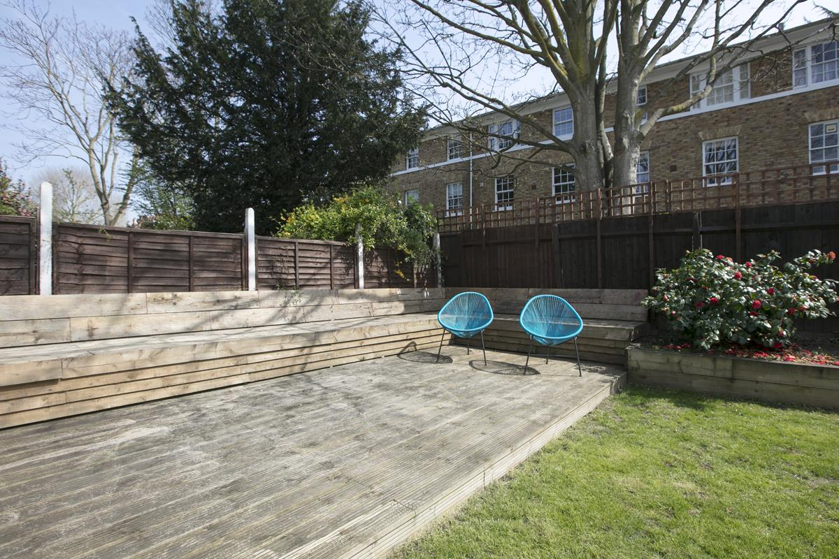 House - Semi-Detached Sold in Maldon Close, Camberwell, SE5 437 view24