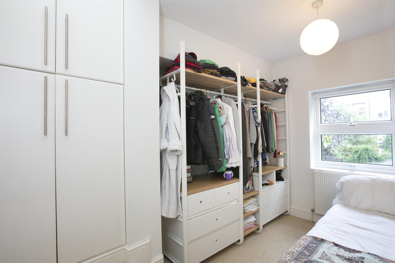 Flat - Conversion For Sale in Maude Road, Camberwell, SE5 631 view9