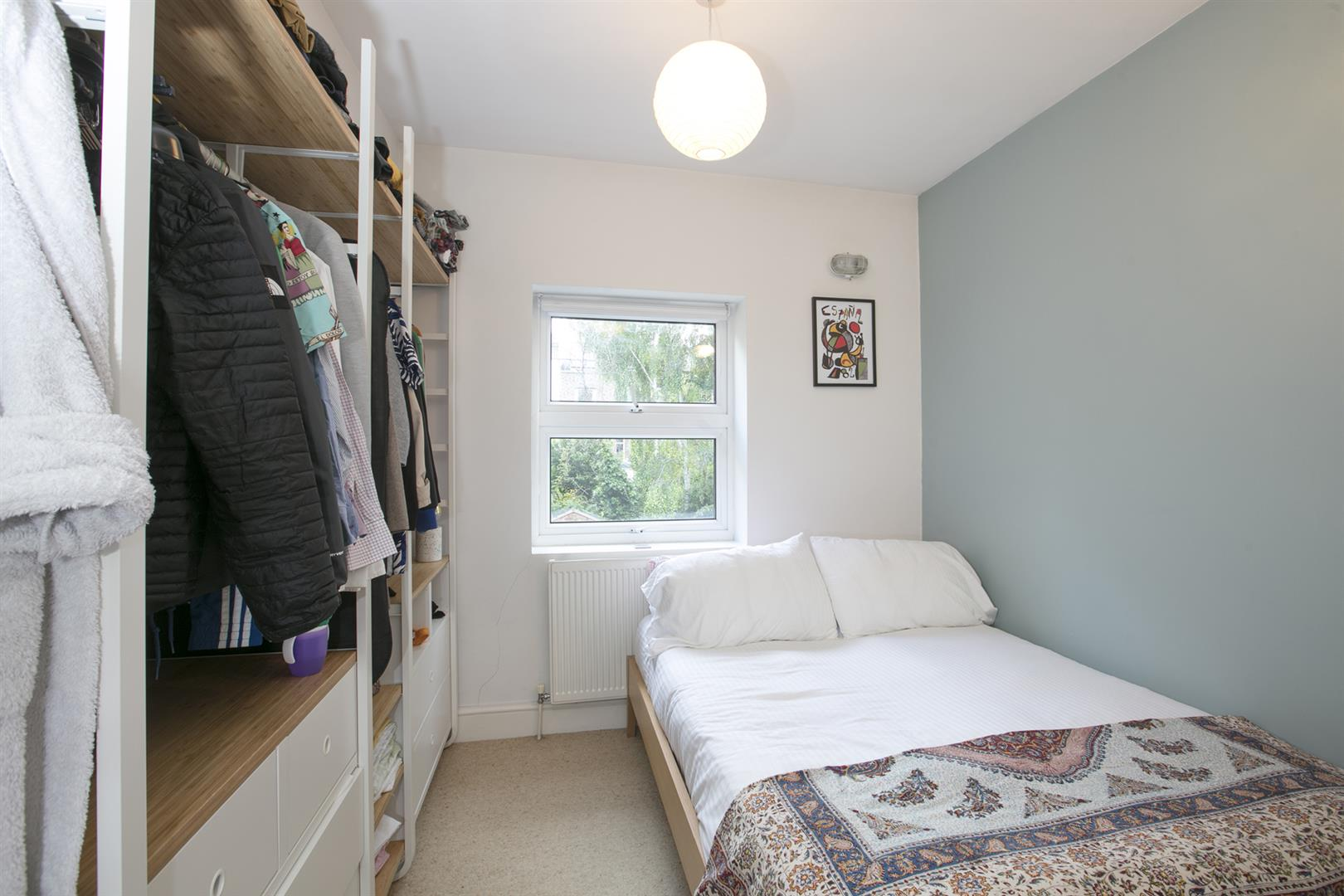 Flat - Conversion For Sale in Maude Road, Camberwell, SE5 631 view7