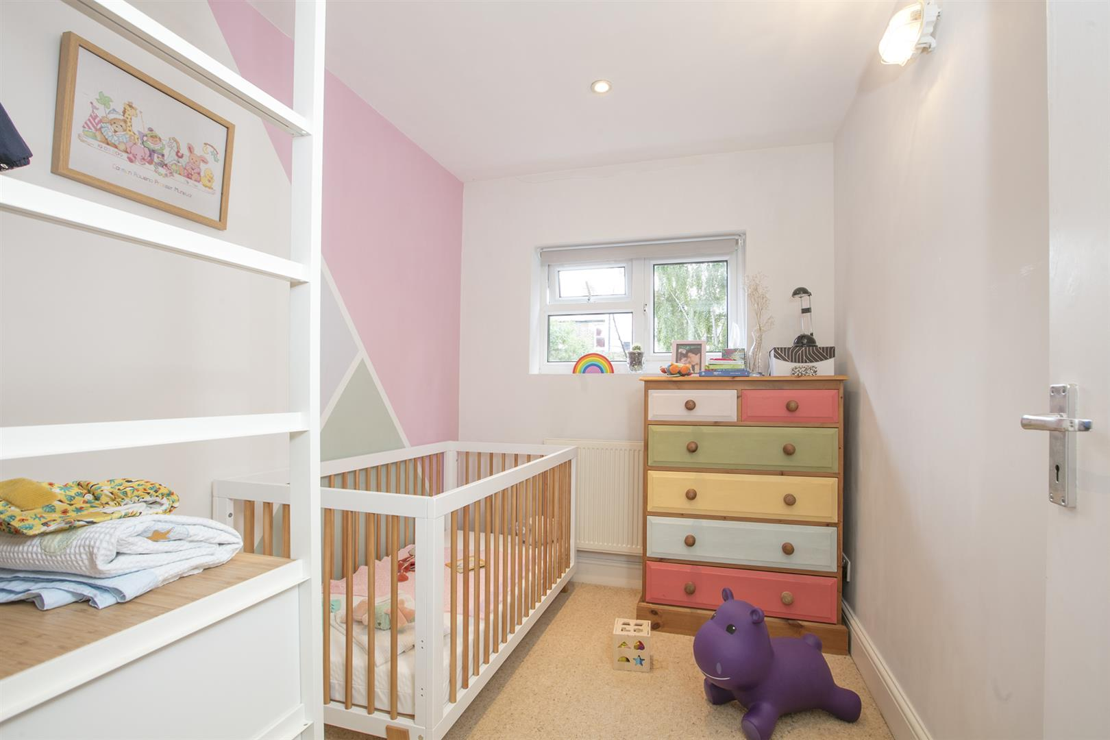 Flat - Conversion For Sale in Maude Road, Camberwell, SE5 631 view8