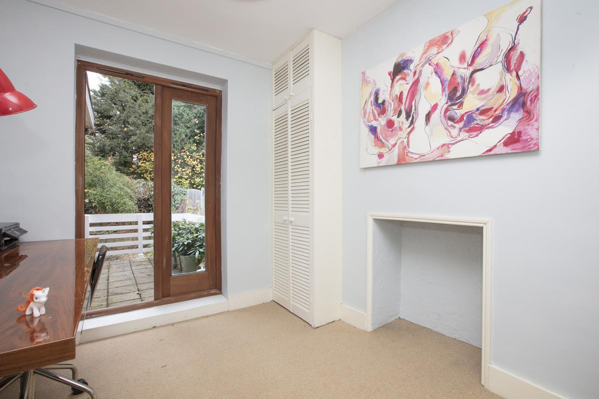 House - Terraced Sold in Mount Ash Road, Sydenham, SE26 239 view12