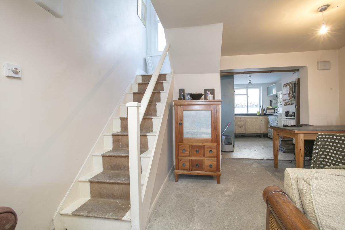 House - End Terrace For Sale in Mount Ash Road, Sydenham, SE26 395 view12
