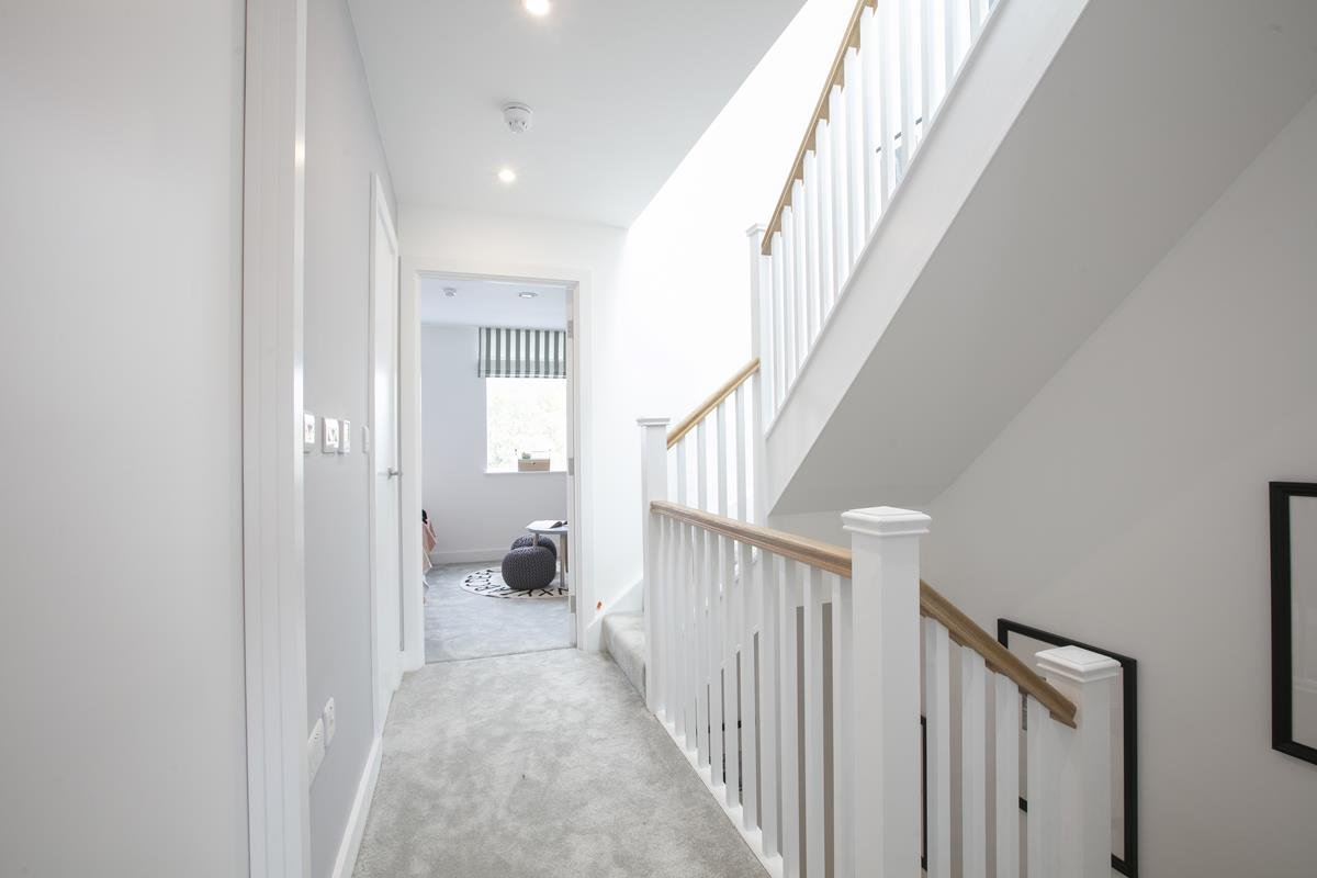 House - Terraced For Sale in Nunhead Green, Nunhead, SE15 534 view15