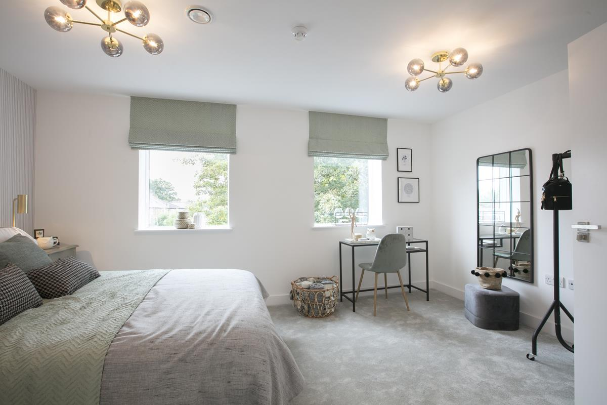 House - Terraced For Sale in Nunhead Green, Nunhead, SE15 534 view9