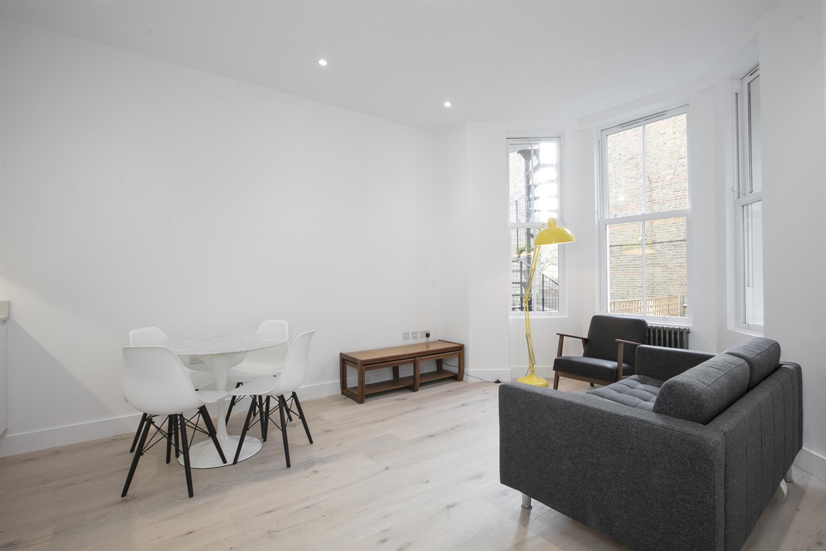 Flat/Apartment Sold in Peckham Road, Camberwell, SE5 529 view13