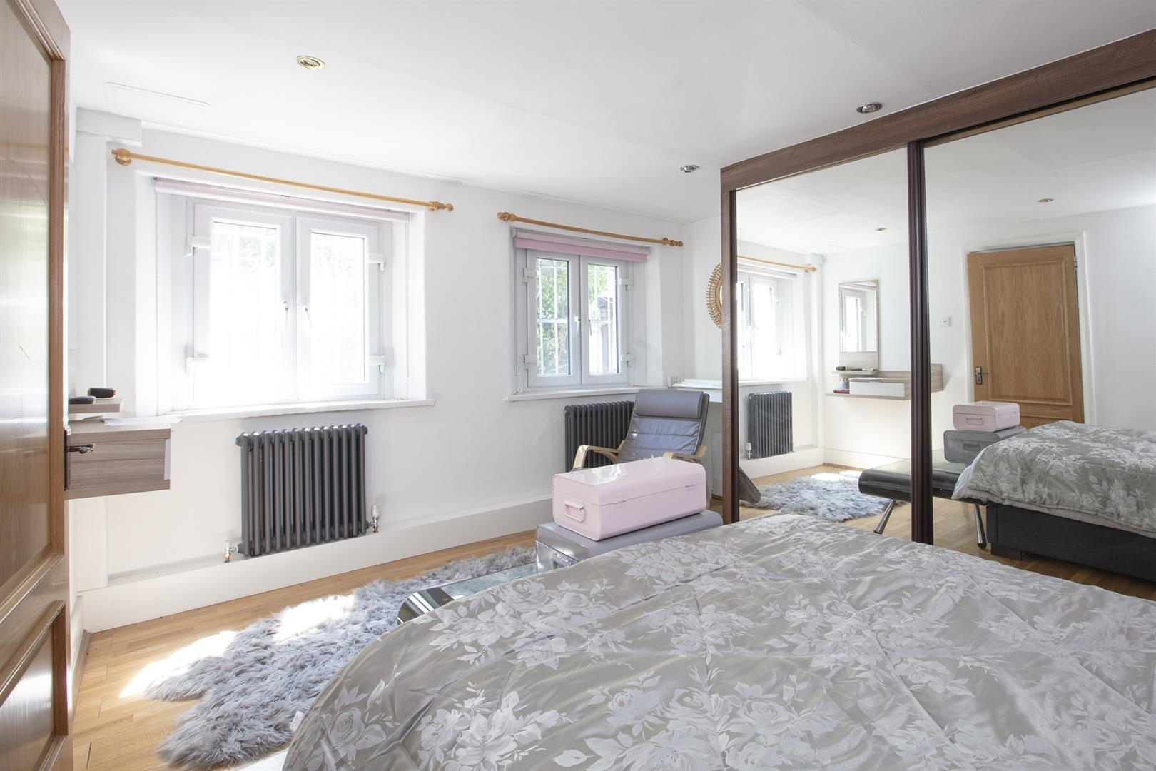 Flat - Conversion For Sale in Peckham Road, Camberwell, SE5 717 view9