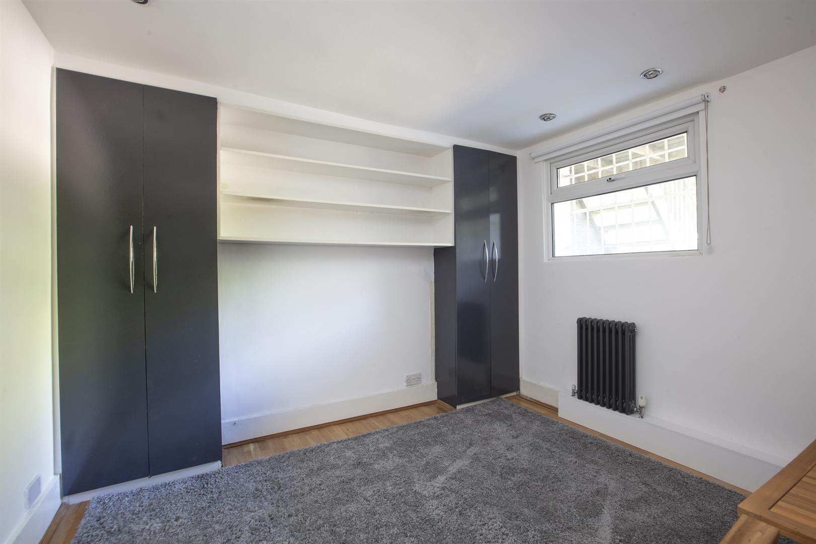 Flat - Conversion For Sale in Peckham Road, Camberwell, SE5 717 view12