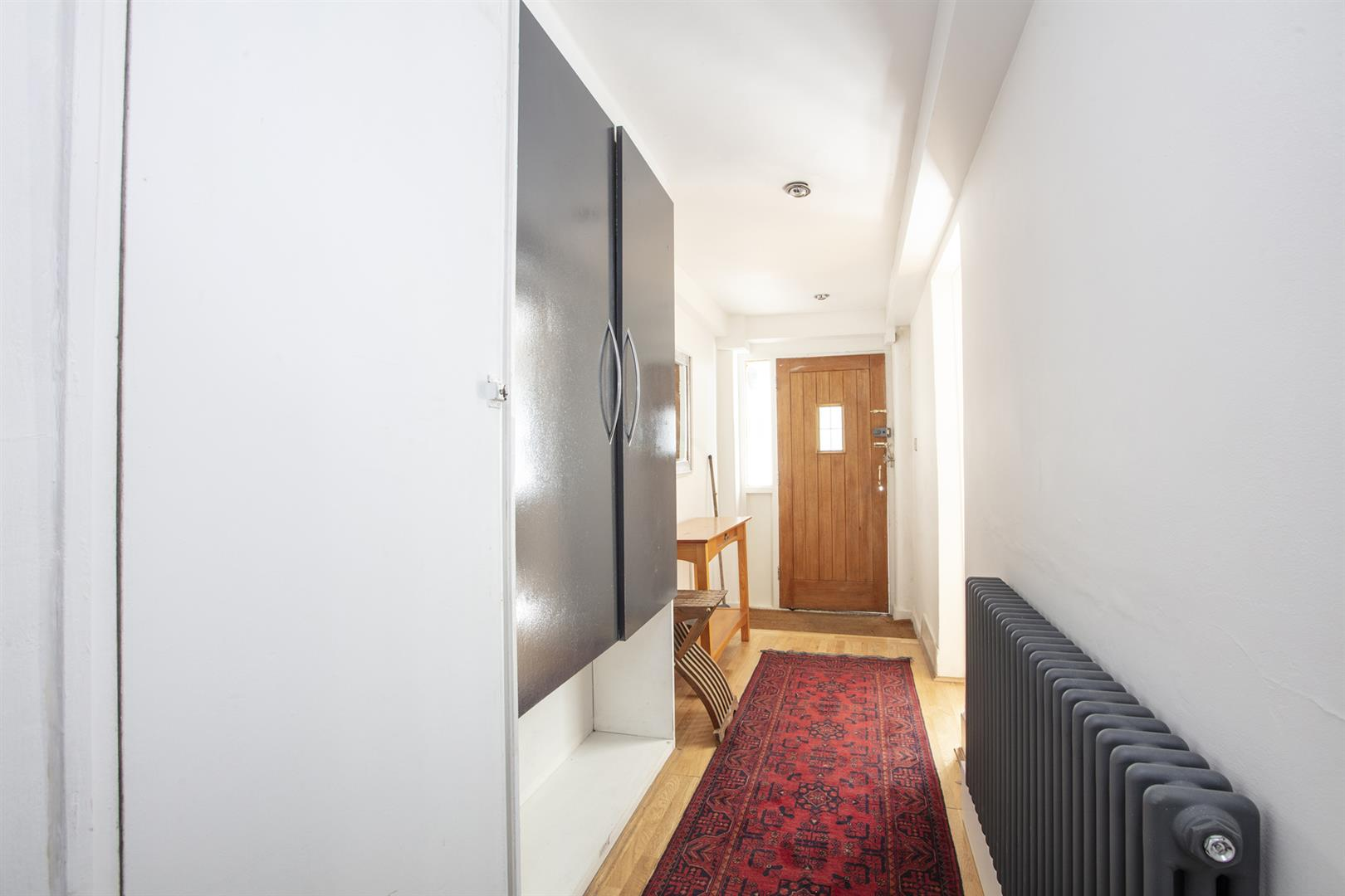 Flat - Conversion For Sale in Peckham Road, Camberwell, SE5 717 view17