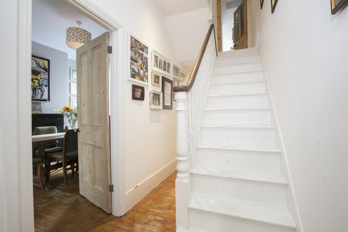 House - Terraced For Sale in Rainbow Street, Camberwell, SE5 359 view9