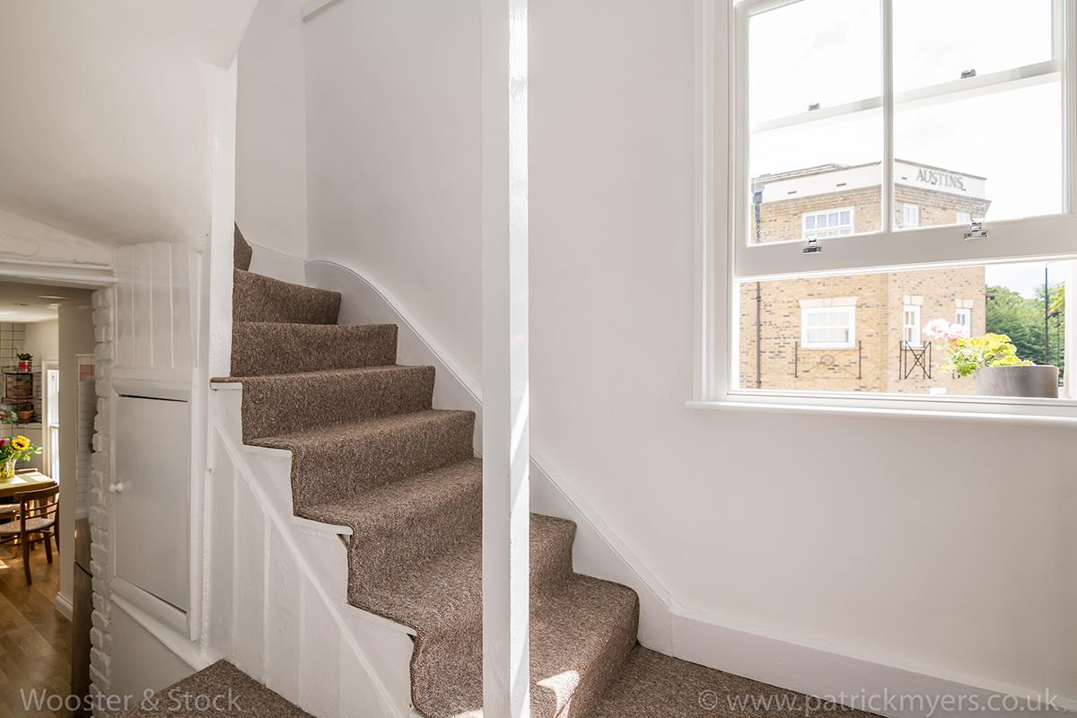Flat/Apartment For Sale in Rye Lane, Peckham, SE15 483 view17