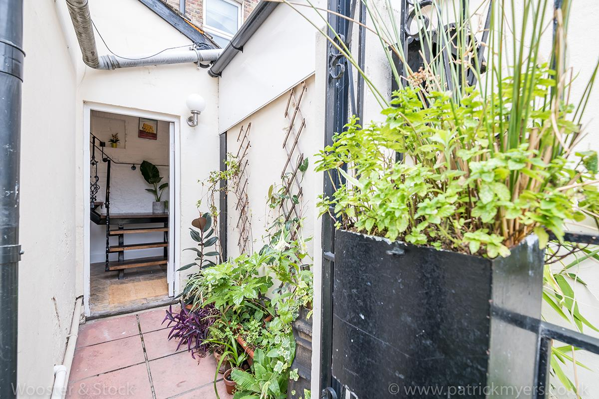 Flat/Apartment For Sale in Rye Lane, Peckham, SE15 483 view4