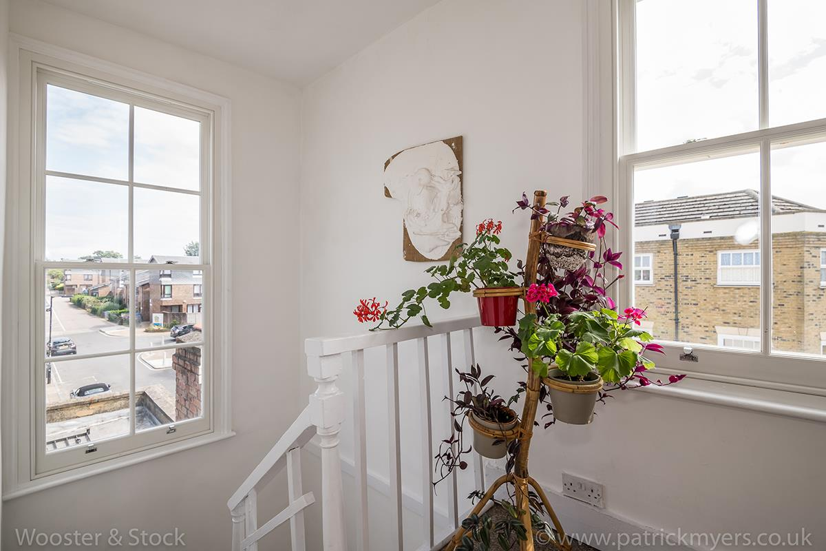 Flat/Apartment For Sale in Rye Lane, Peckham, SE15 483 view15