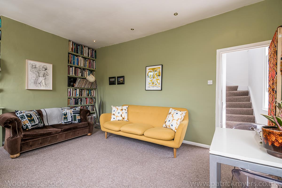 Flat/Apartment For Sale in Rye Lane, Peckham, SE15 483 view9