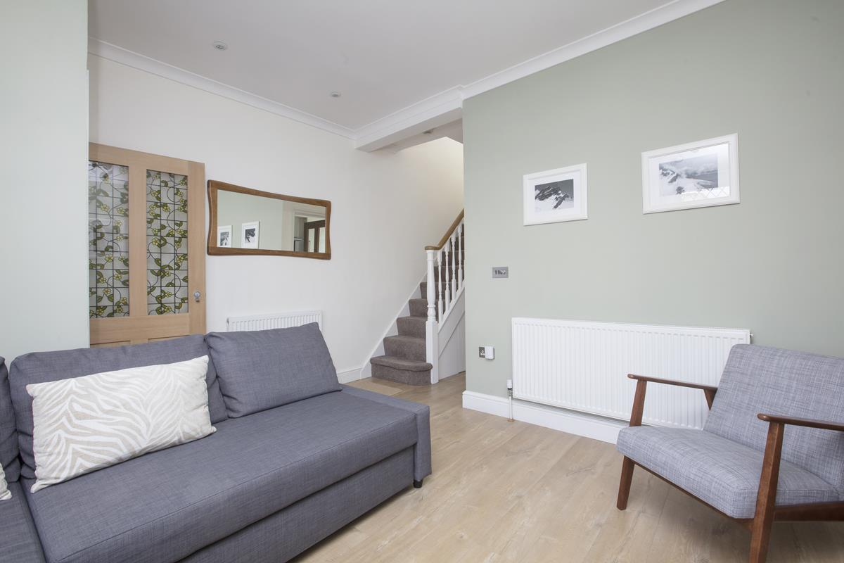 House - Terraced Sold in Scylla Road, Nunhead, SE15 249 view6