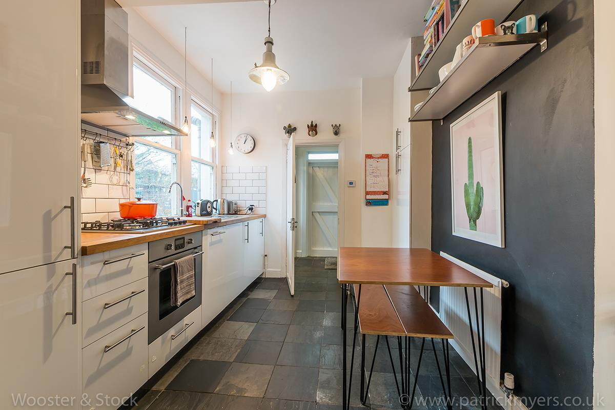 Flat/Apartment Sold in Scylla Road, Nunhead, SE15 420 view3