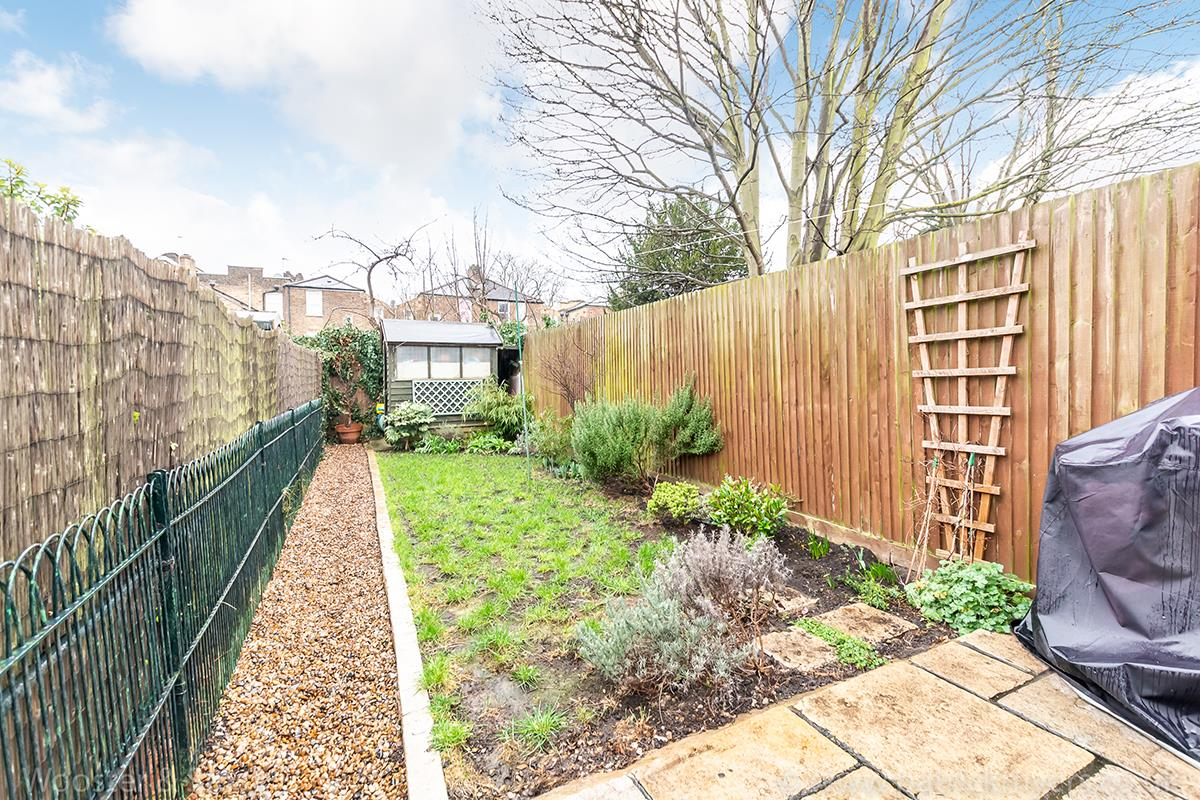 Flat/Apartment Sold in Scylla Road, Nunhead, SE15 420 view4