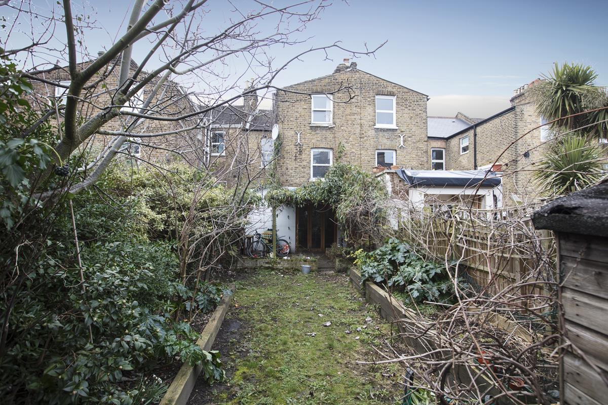 House - Terraced For Sale in Shenley Road, Camberwell, SE5 277 view9