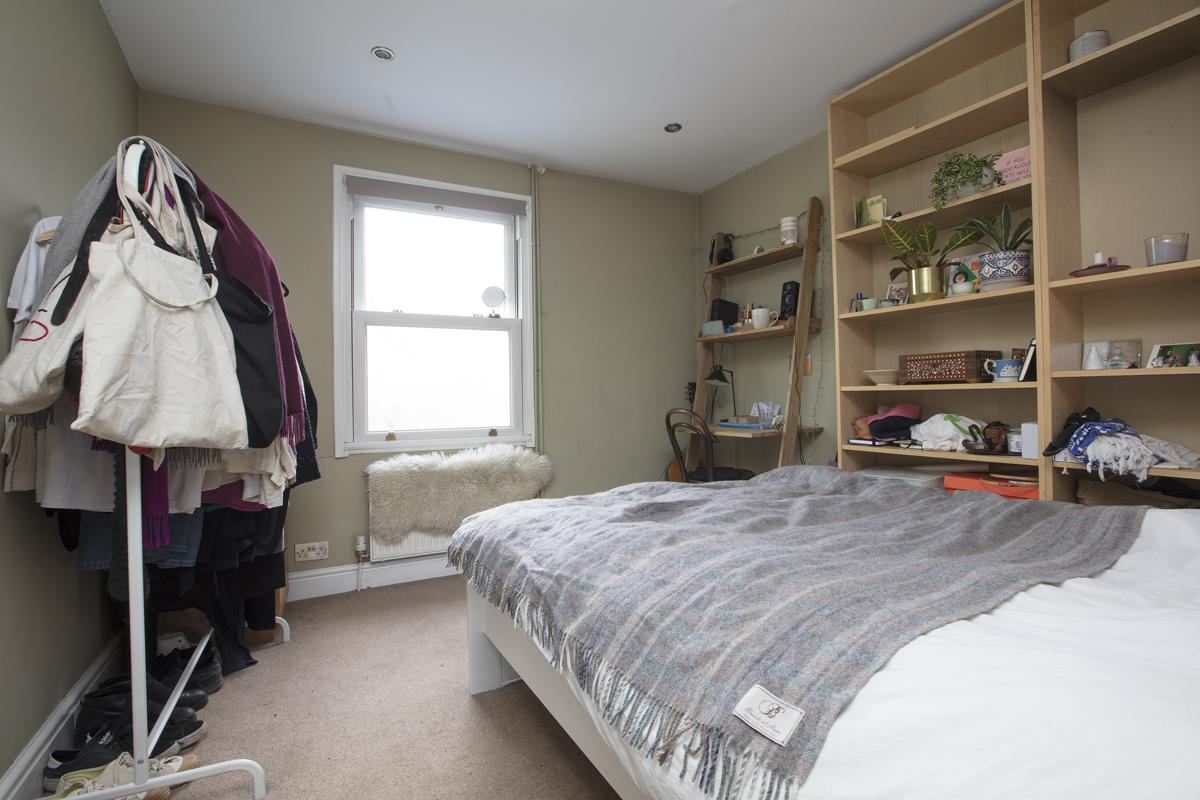 House - Terraced For Sale in Shenley Road, Camberwell, SE5 277 view7