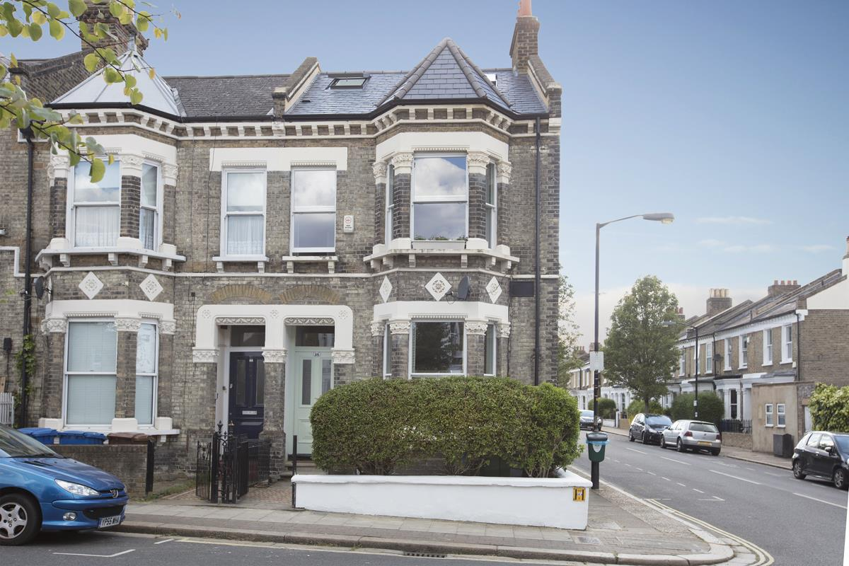 House - End Terrace For Sale in Shenley Road, Camberwell, SE5 451 view11