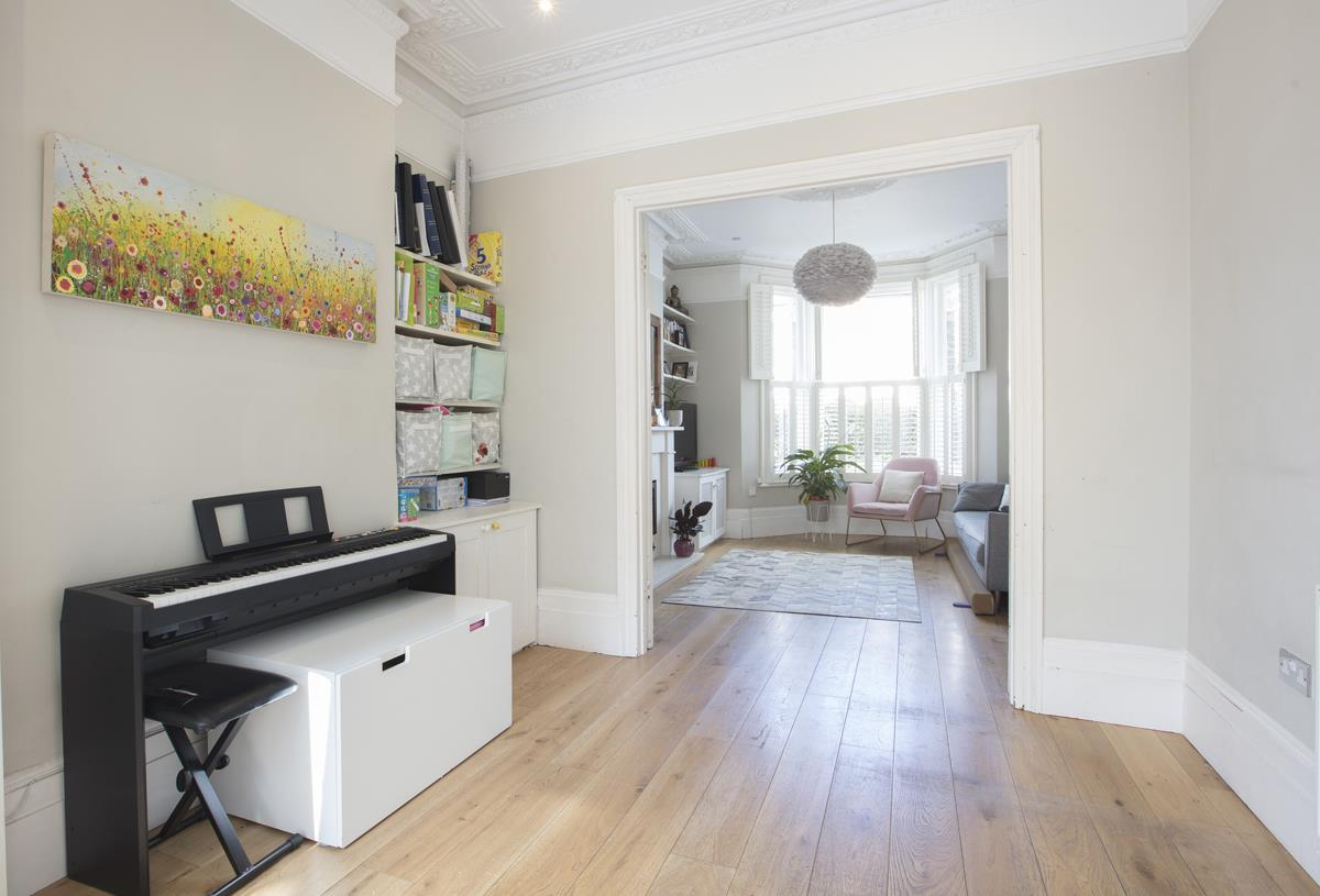 House - End Terrace For Sale in Shenley Road, Camberwell, SE5 451 view12