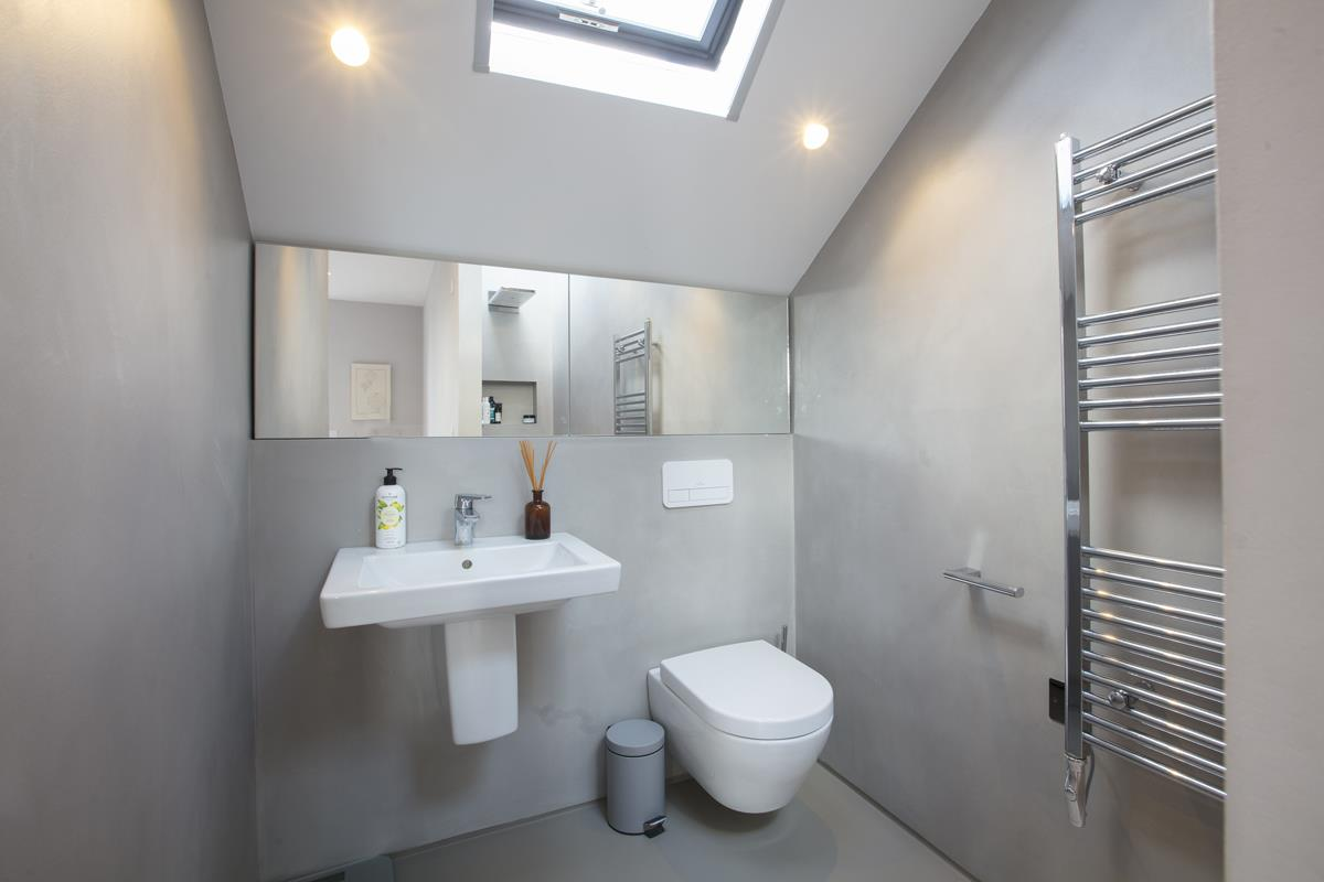 House - End Terrace For Sale in Shenley Road, Camberwell, SE5 451 view30