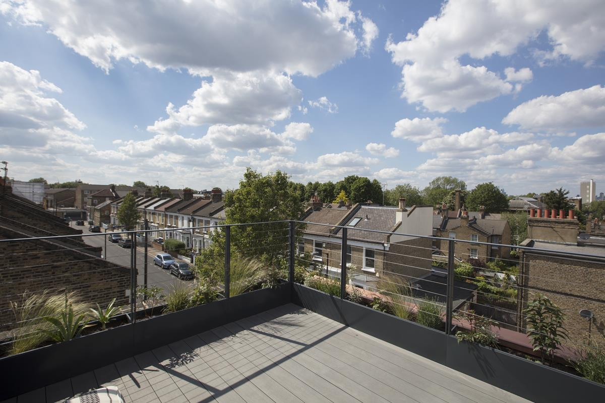House - End Terrace For Sale in Shenley Road, Camberwell, SE5 451 view13