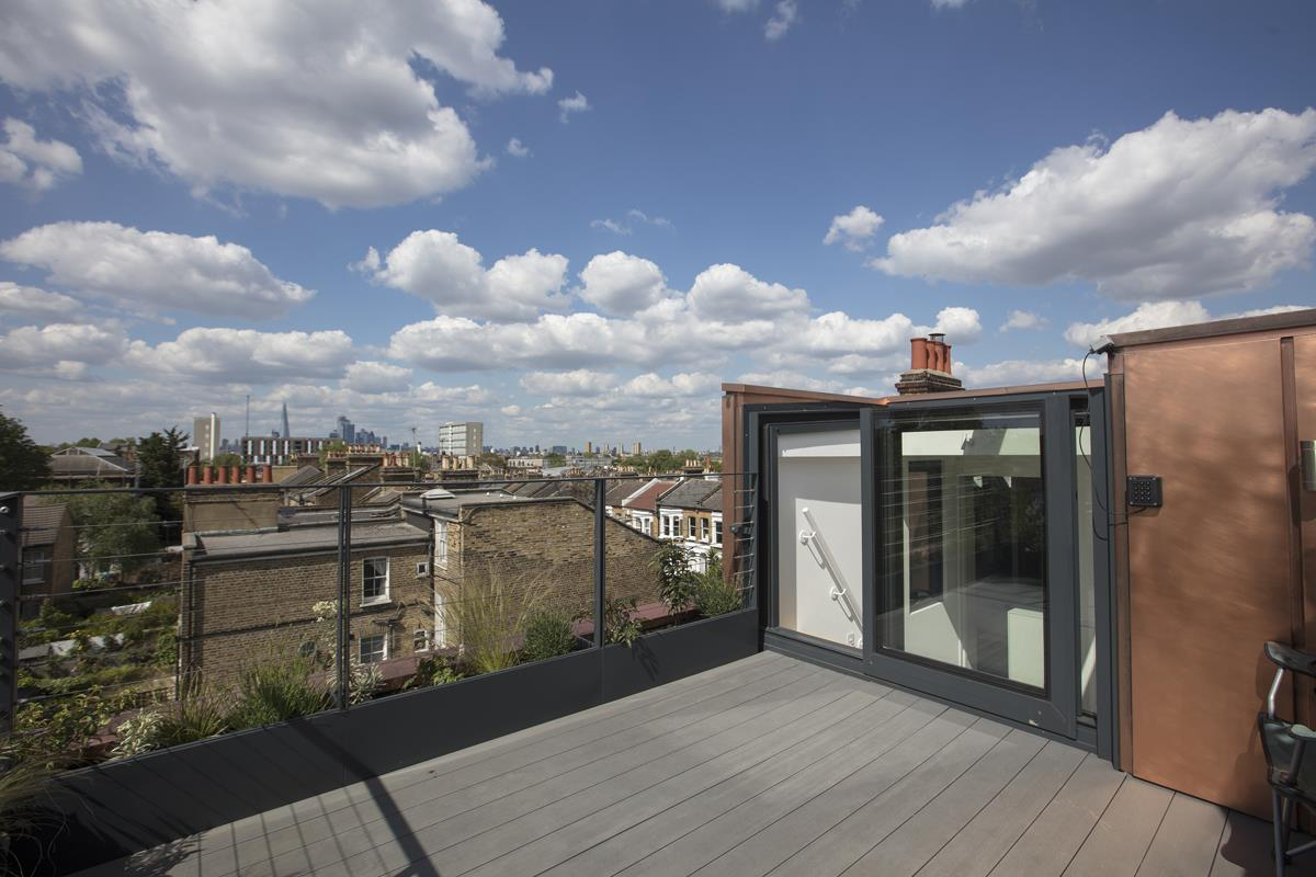 House - End Terrace For Sale in Shenley Road, Camberwell, SE5 451 view9