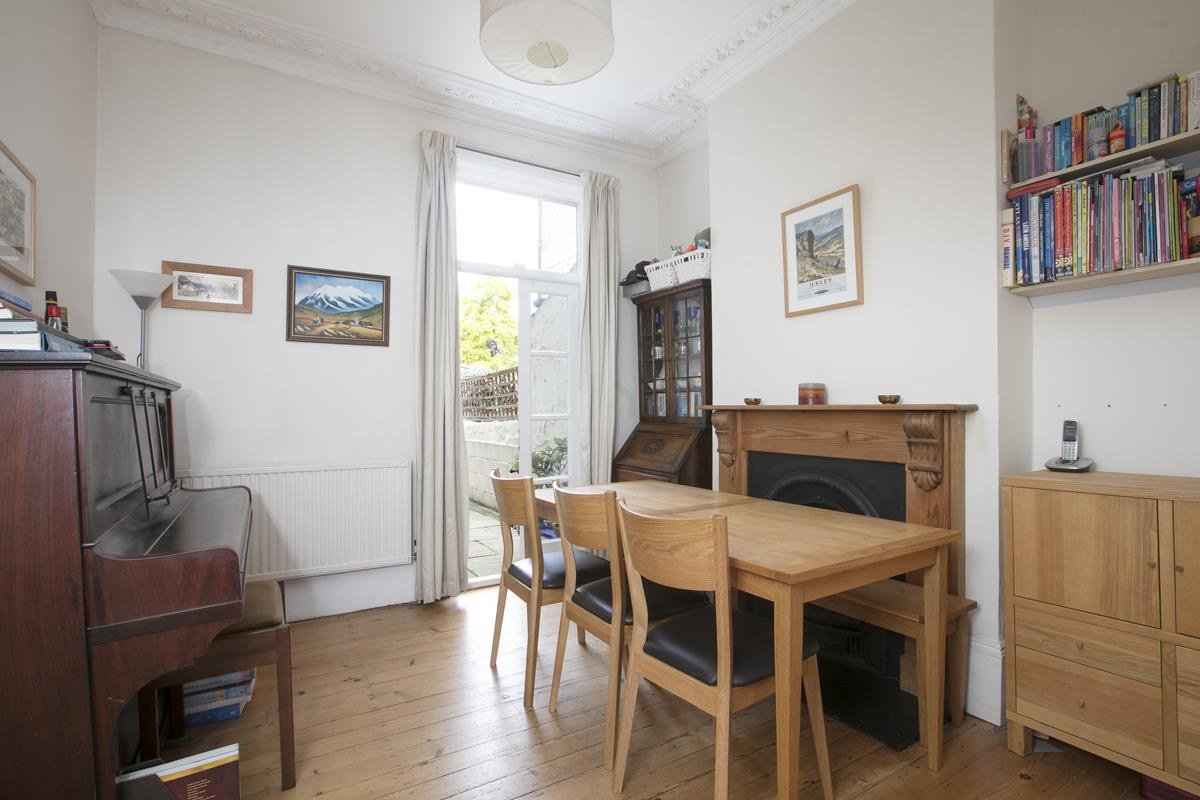 House - Terraced Sold in Shenley Road, Camberwell, SE5 508 view10