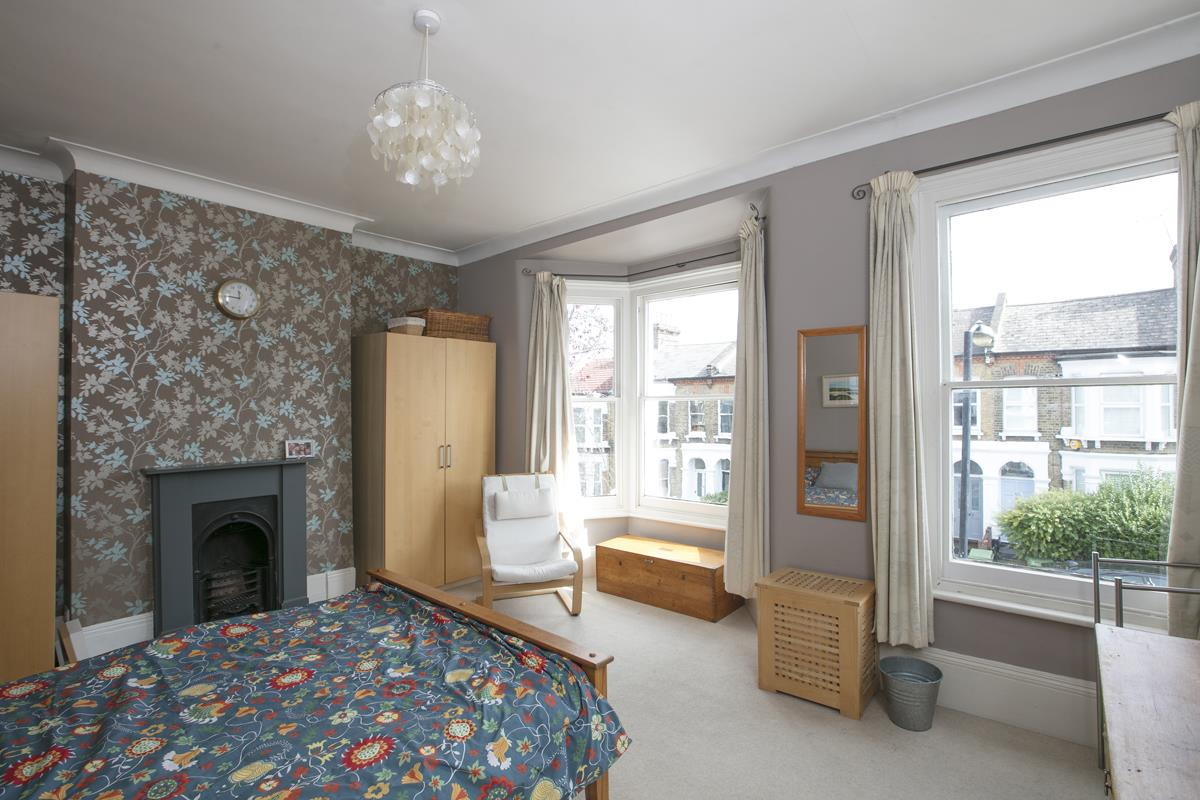 House - Terraced Sold in Shenley Road, Camberwell, SE5 508 view14