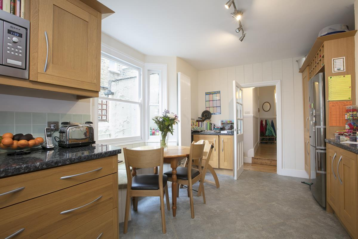 House - Terraced Sold in Shenley Road, Camberwell, SE5 508 view6