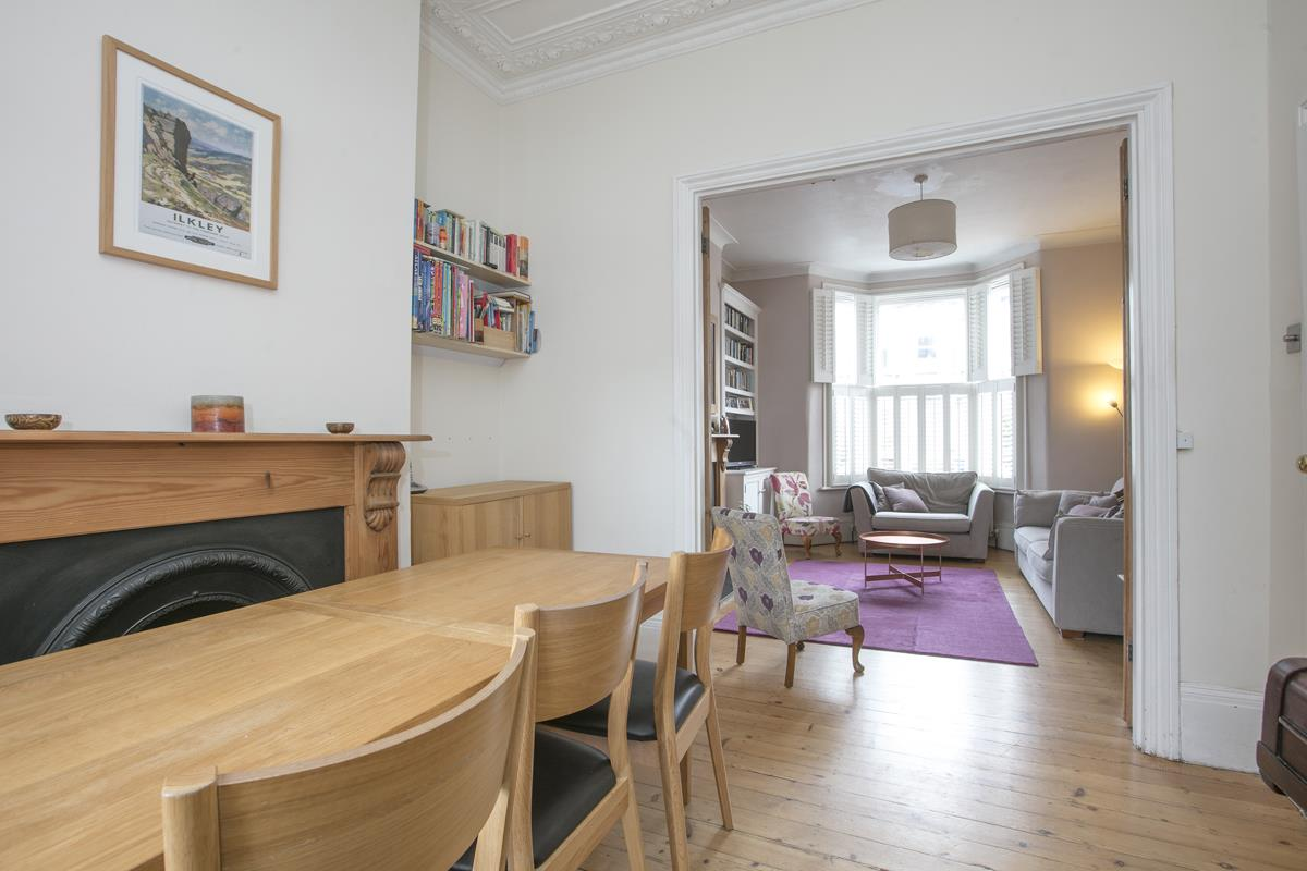 House - Terraced Sold in Shenley Road, Camberwell, SE5 508 view5