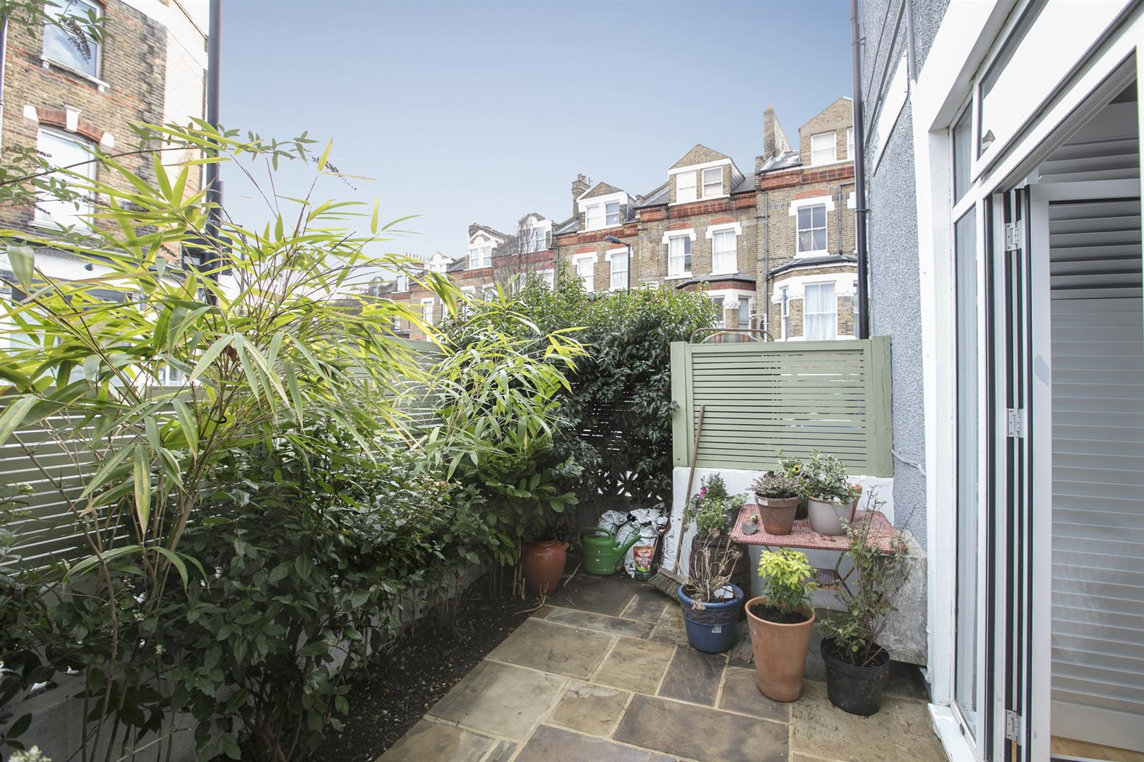 Flat/Apartment Sold in Shenley Road, Camberwell, SE5 561 view14