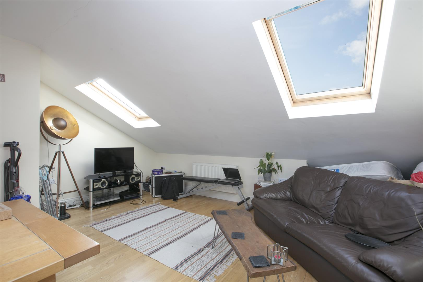 Flat/Apartment For Sale in Shenley Road, Camberwell, SE5 569 view5