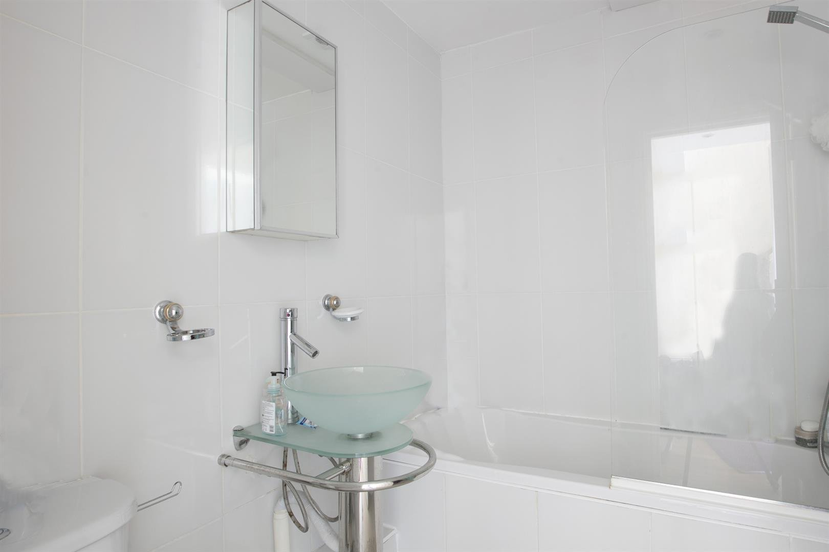 Flat/Apartment For Sale in Shenley Road, Camberwell, SE5 569 view8