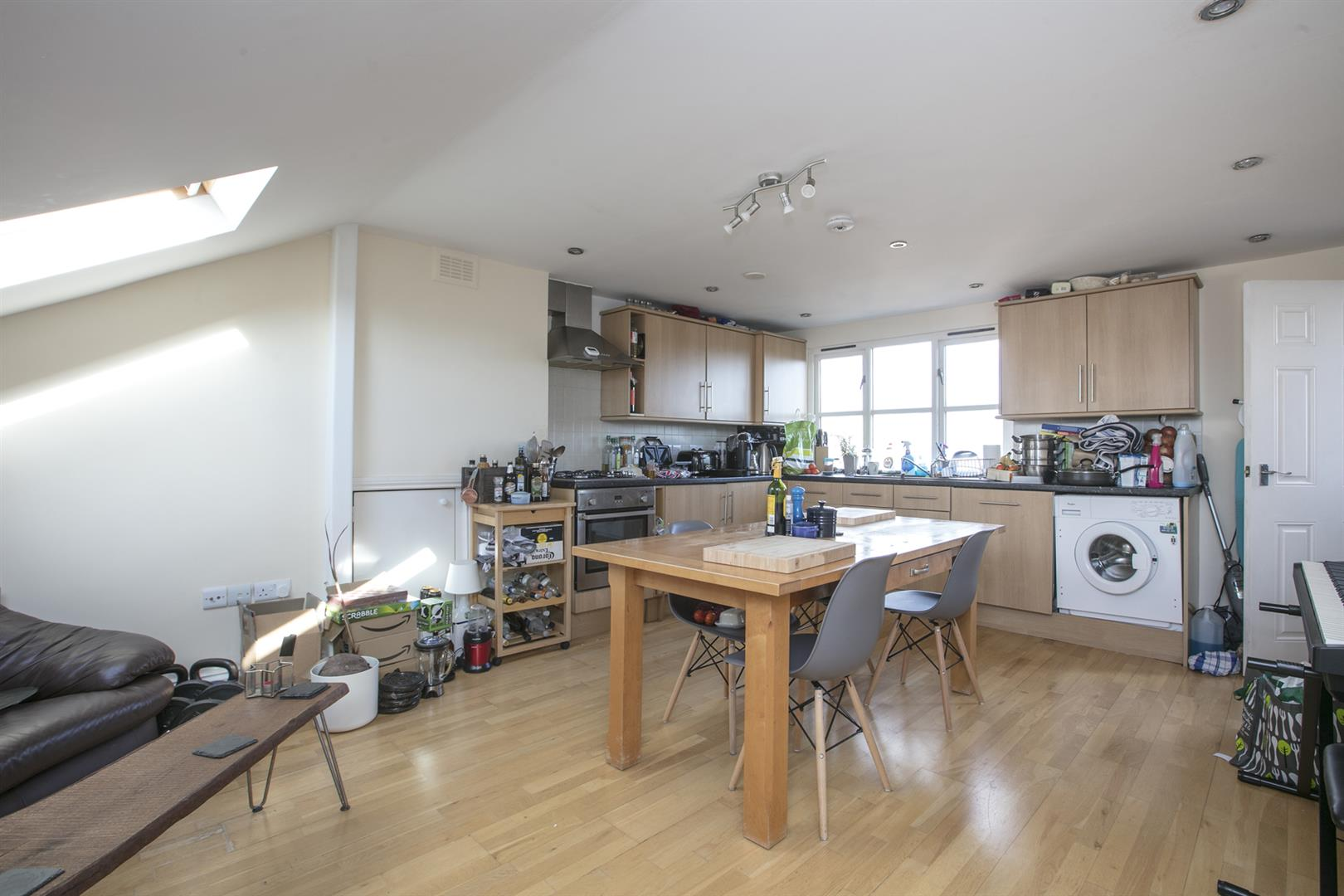 Flat/Apartment For Sale in Shenley Road, Camberwell, SE5 569 view4