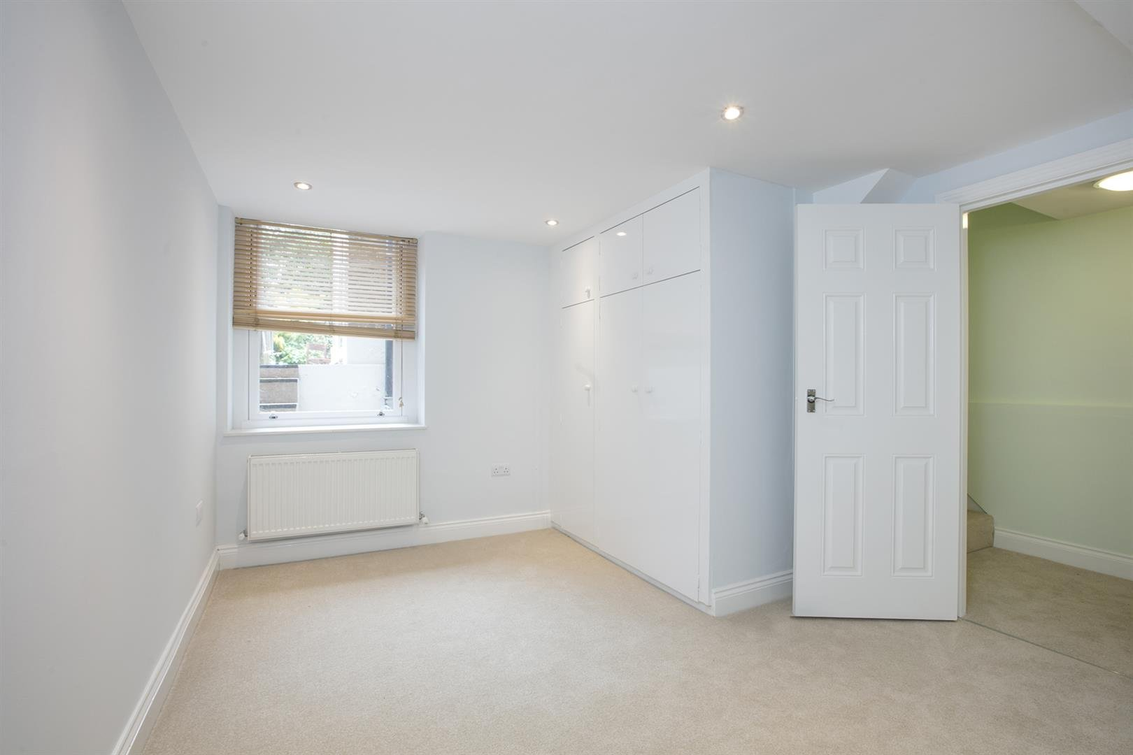 Flat - Conversion For Sale in Shenley Road, Camberwell, SE5 635 view10