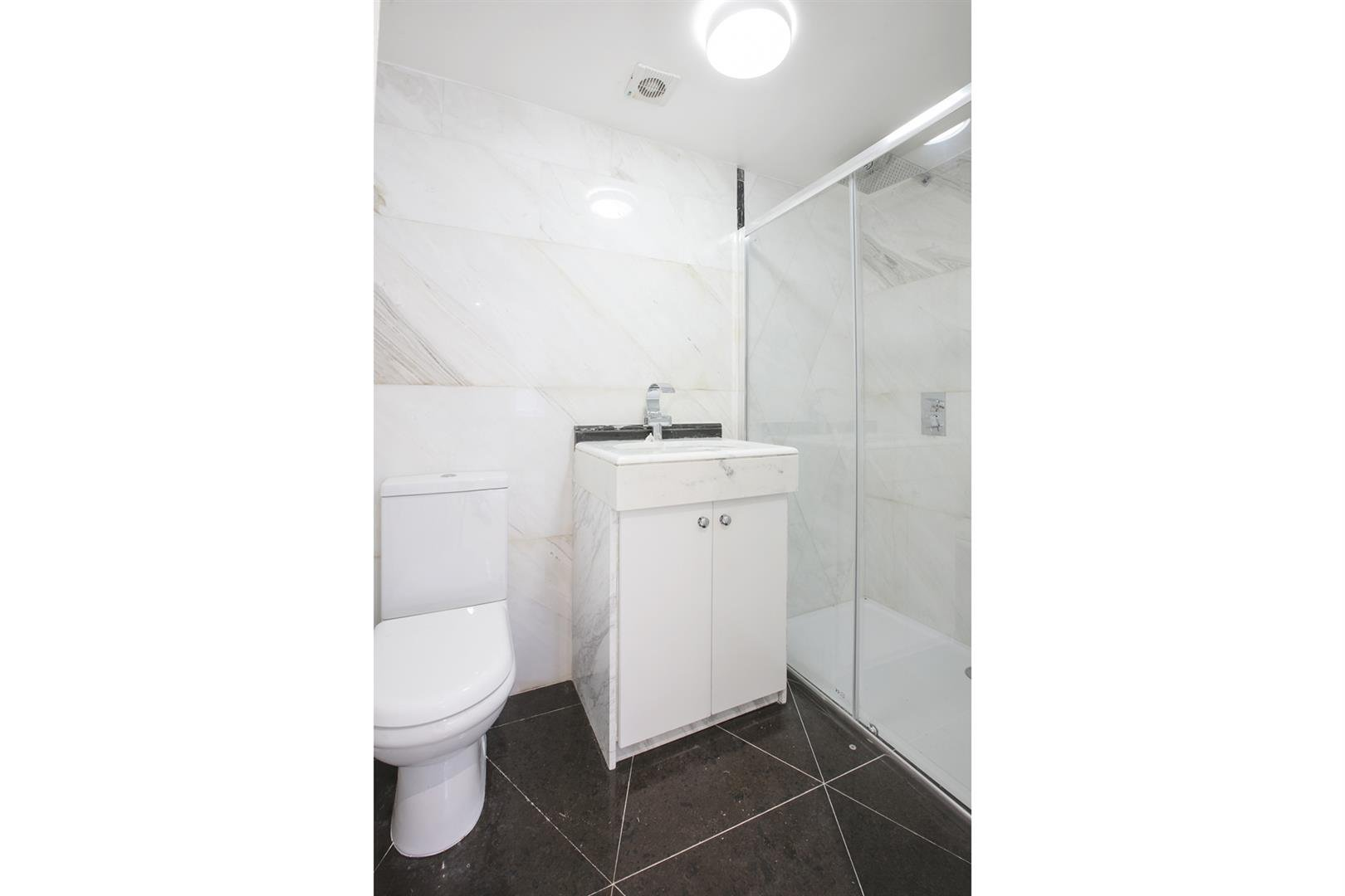 Flat - Conversion For Sale in Shenley Road, Camberwell, SE5 635 view12