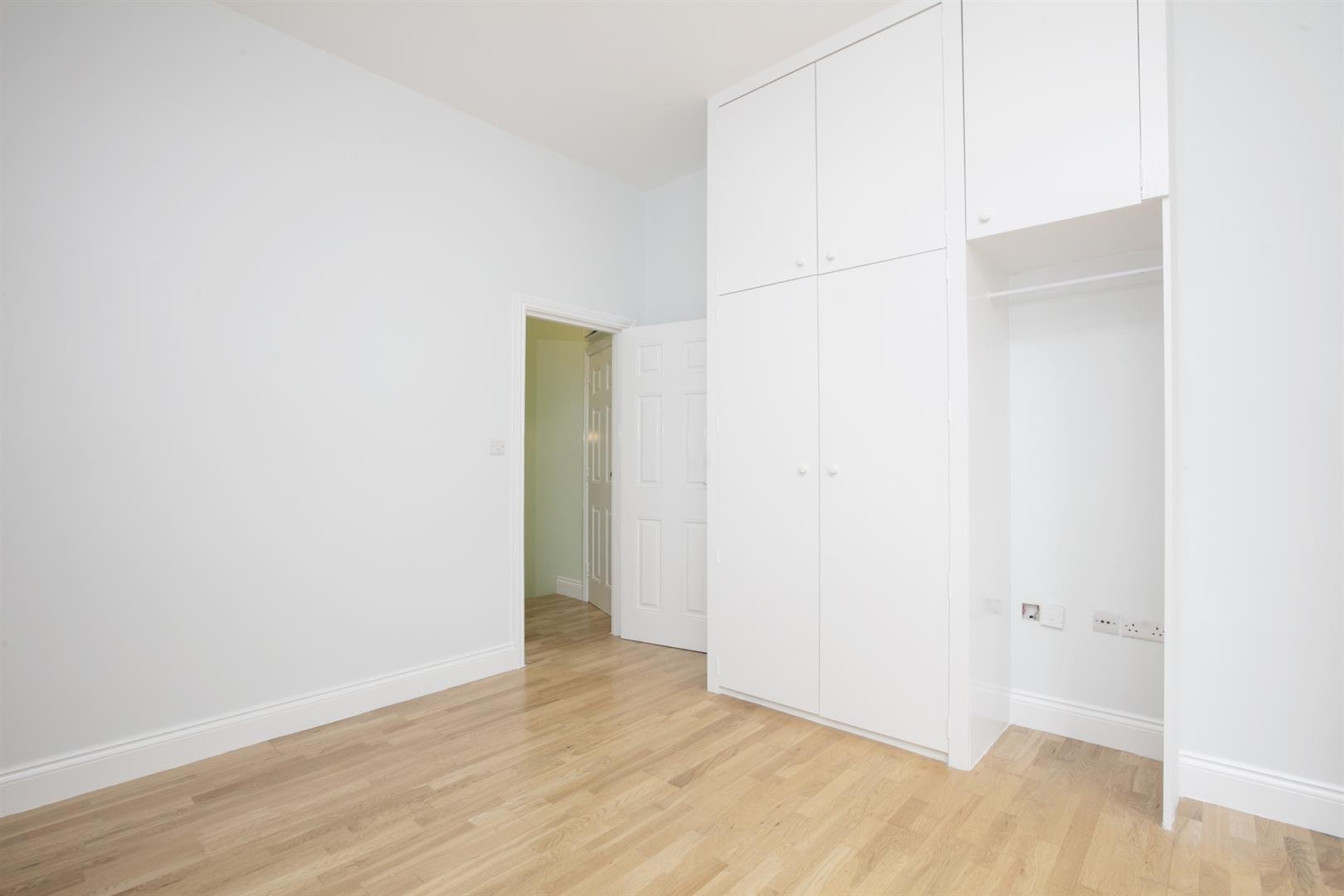 Flat - Conversion For Sale in Shenley Road, Camberwell, SE5 635 view8