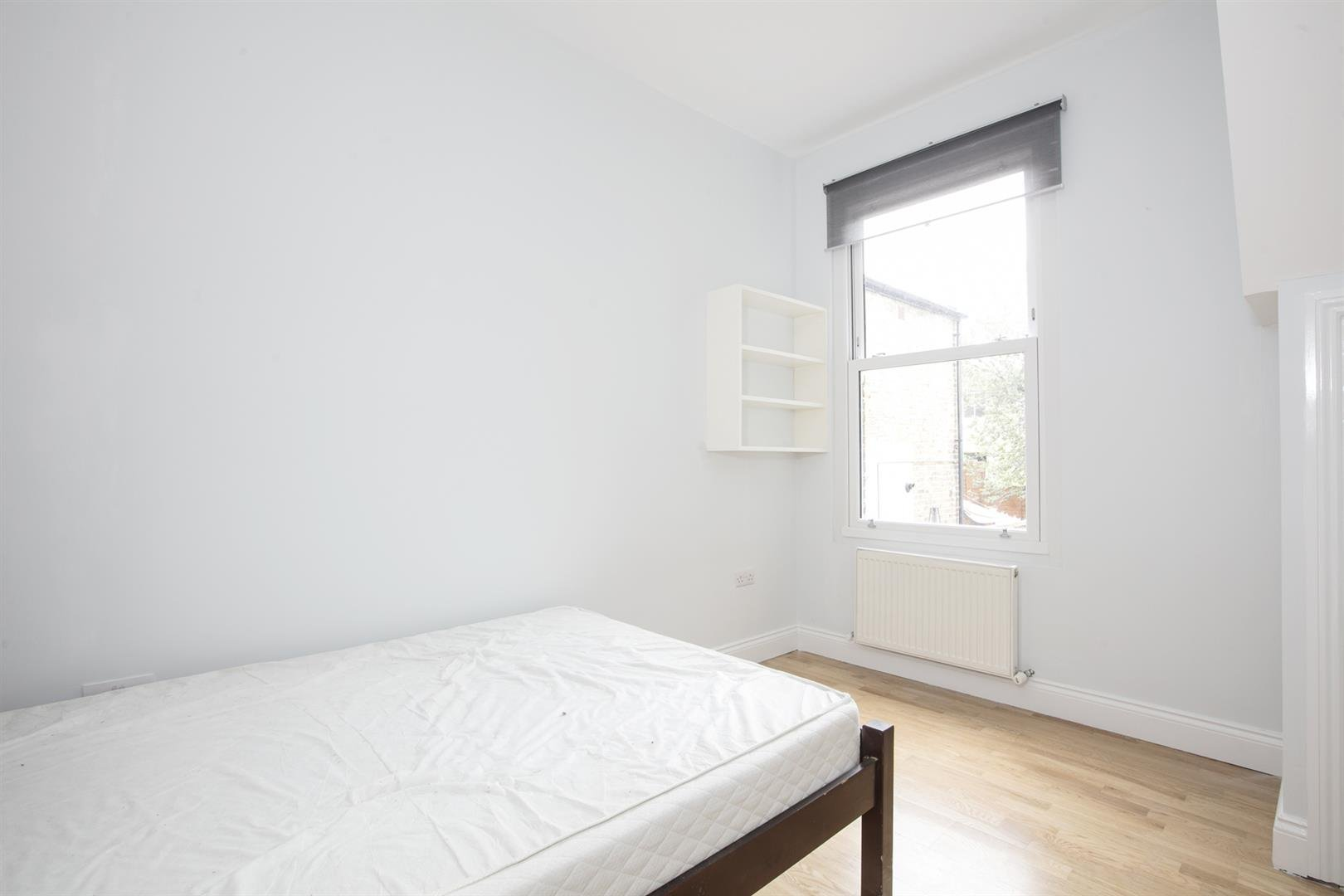 Flat - Conversion For Sale in Shenley Road, Camberwell, SE5 635 view9