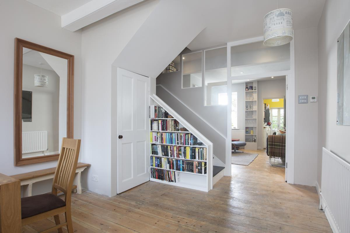 House - Terraced Sale Agreed in Southampton Way, Camberwell, SE5 447 view6