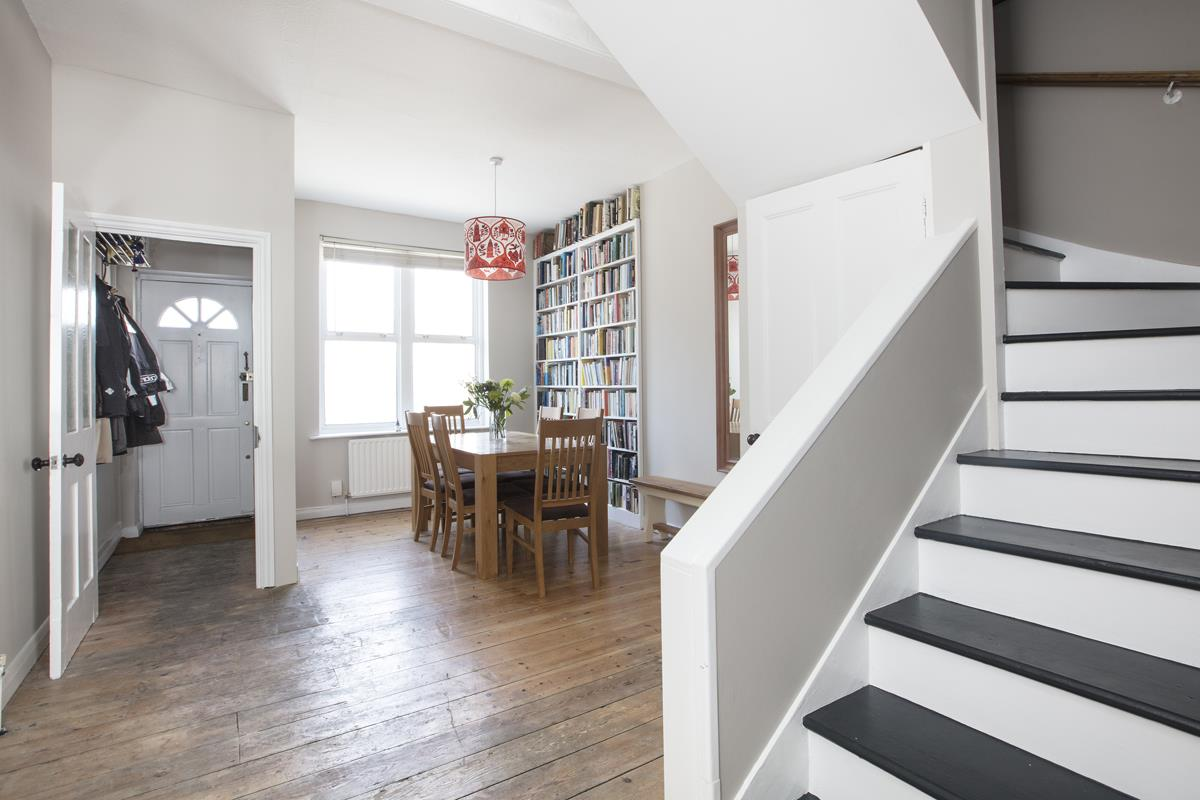 House - Terraced Sale Agreed in Southampton Way, Camberwell, SE5 447 view3