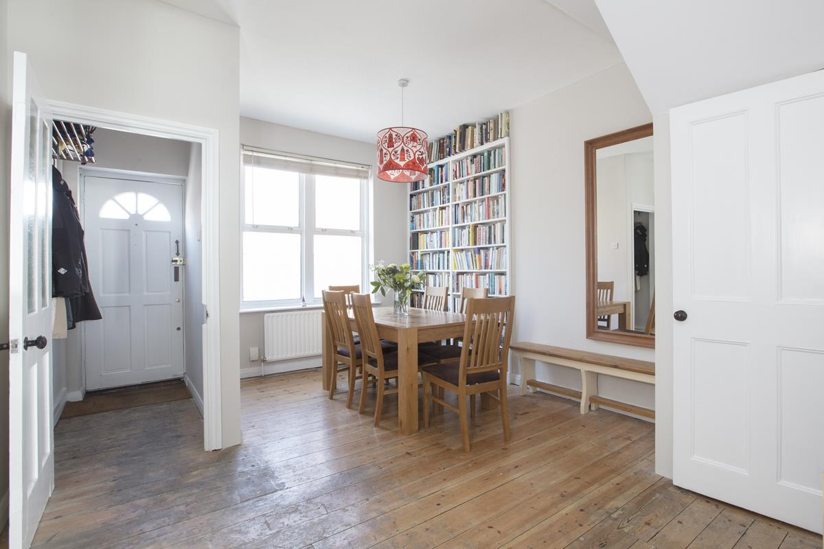 House - Terraced Sale Agreed in Southampton Way, Camberwell, SE5 447 view5